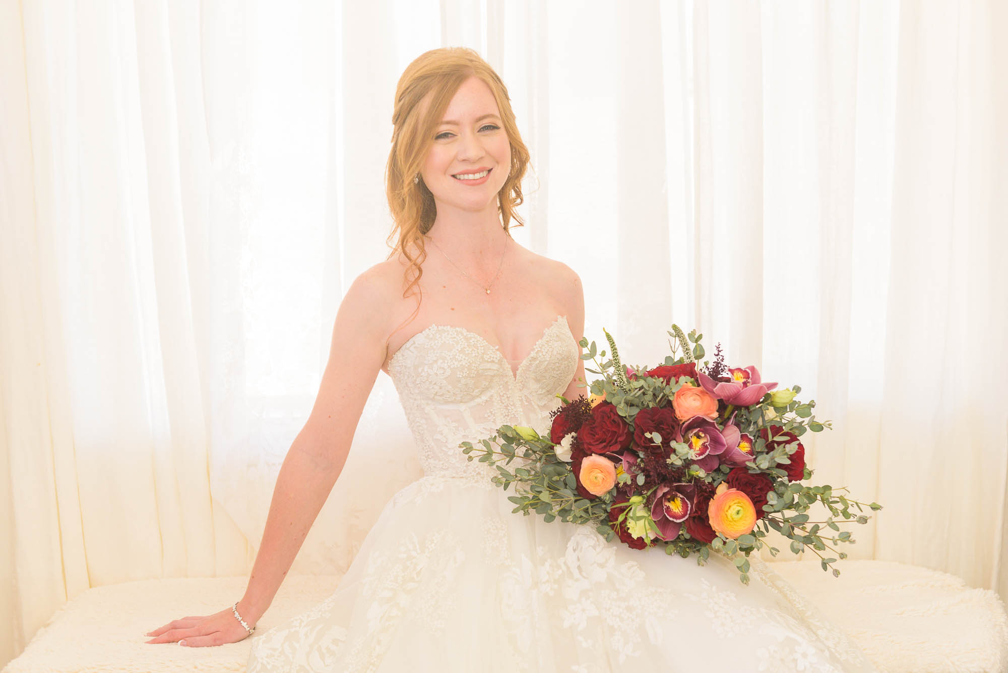 055_Alan_and_Heidi_Serendipity_Garden_Wedding_10-27-2018