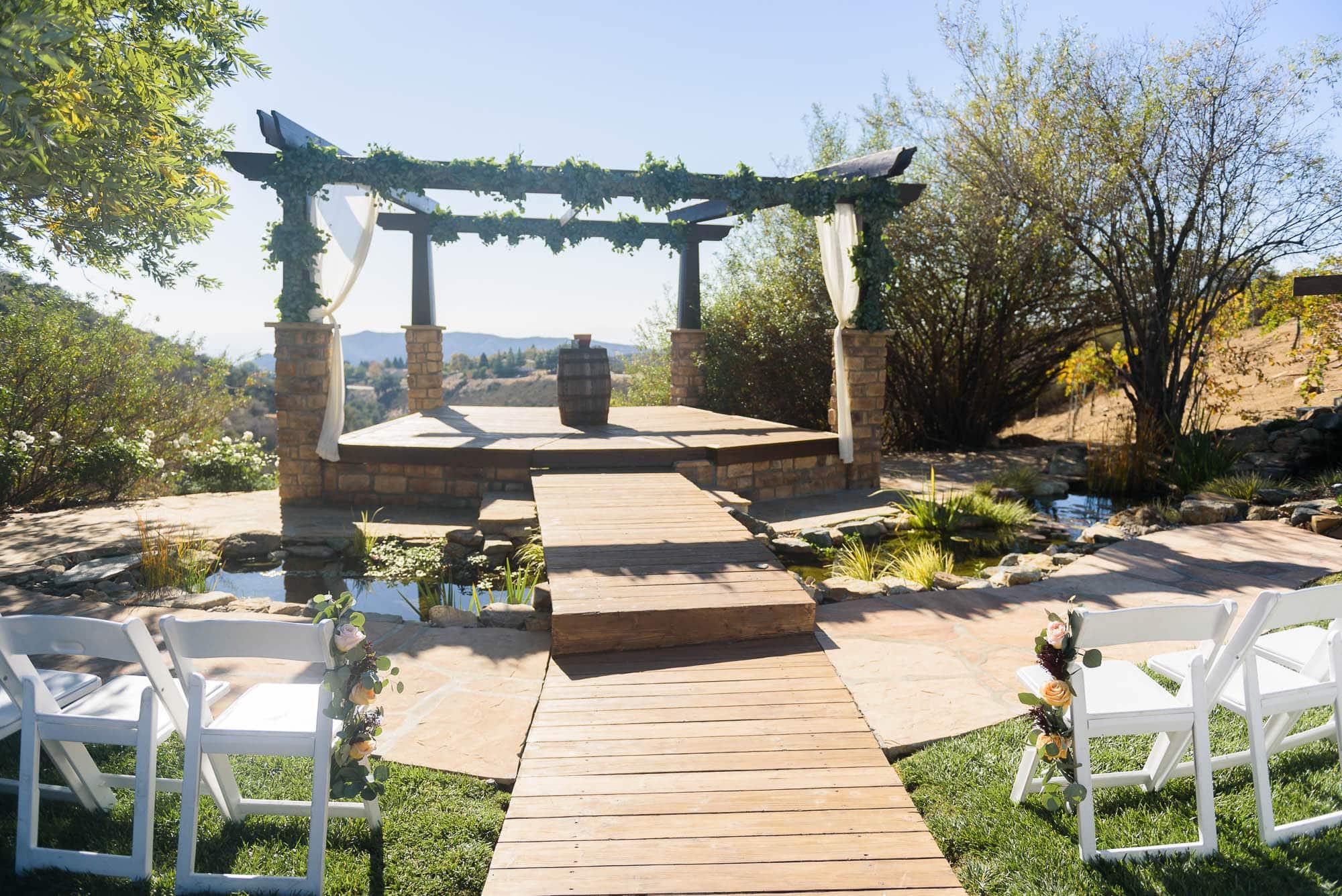 125_Alan_and_Heidi_Serendipity_Garden_Wedding_10-27-2018