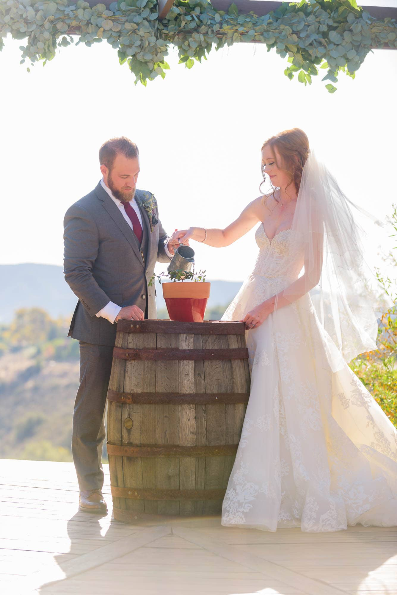 243_Alan_and_Heidi_Serendipity_Garden_Wedding_10-27-2018