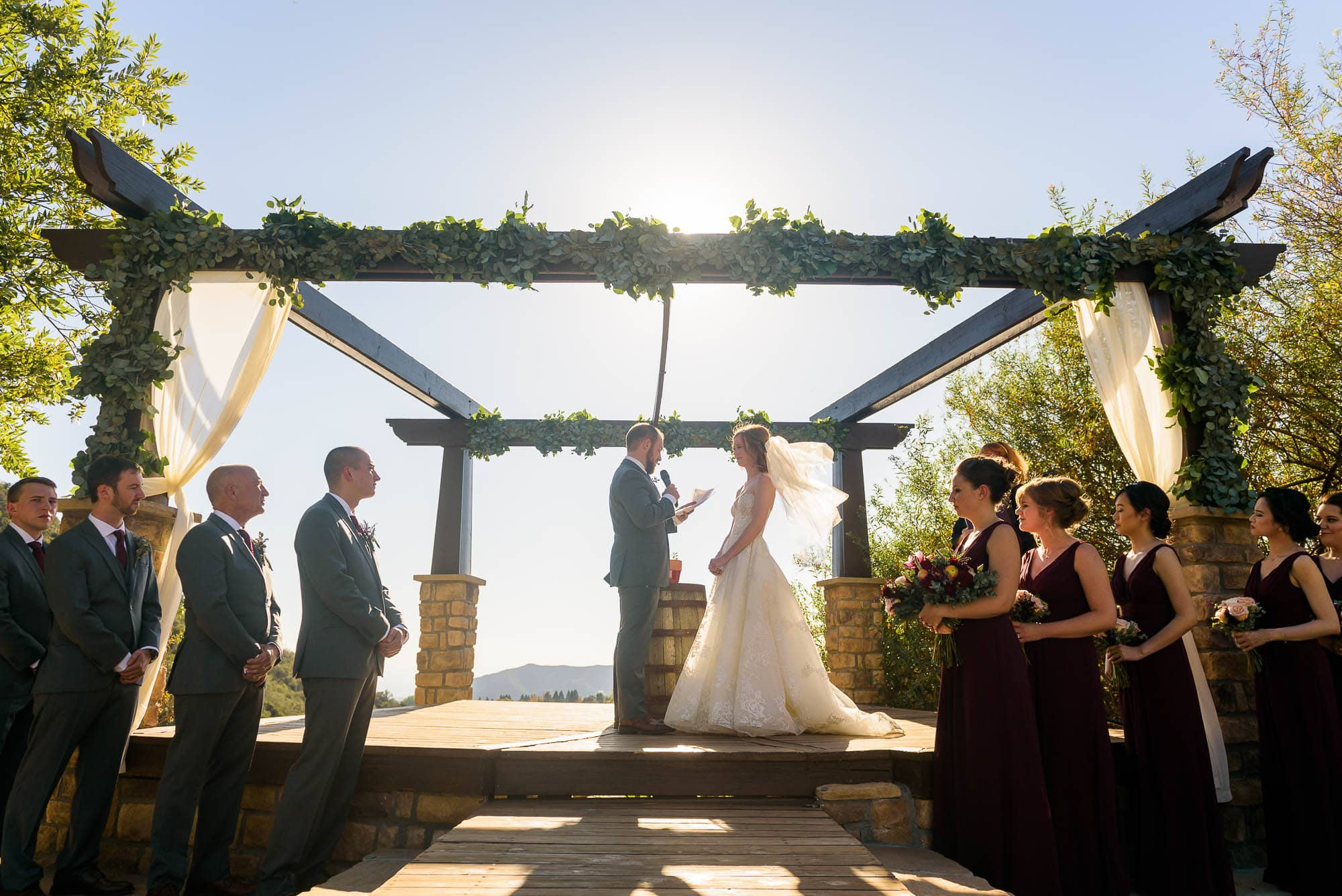269_Alan_and_Heidi_Serendipity_Garden_Wedding_10-27-2018