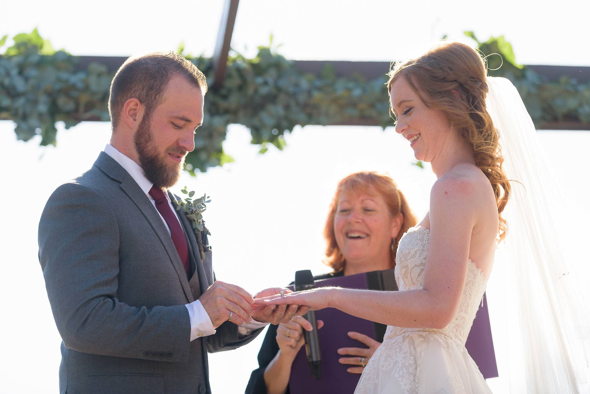276_Alan_and_Heidi_Serendipity_Garden_Wedding_10-27-2018