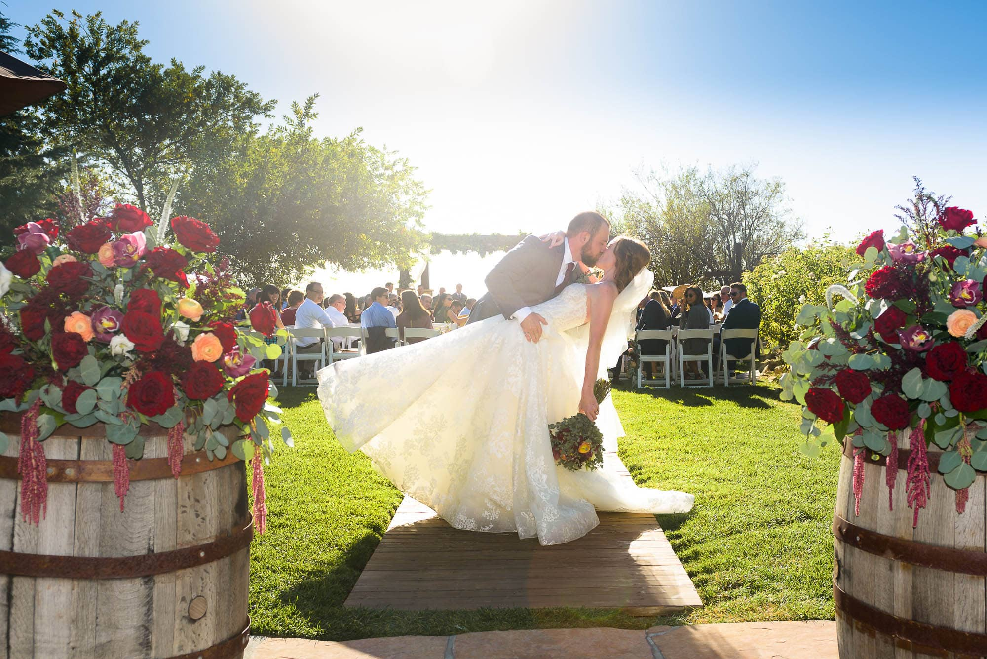304_Alan_and_Heidi_Serendipity_Garden_Wedding_10-27-2018