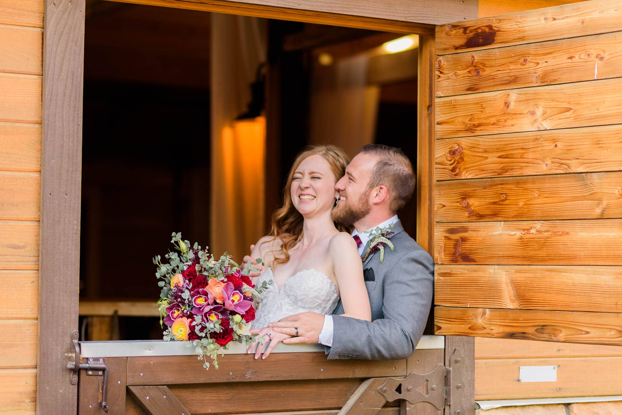 404_Alan_and_Heidi_Serendipity_Garden_Wedding_10-27-2018