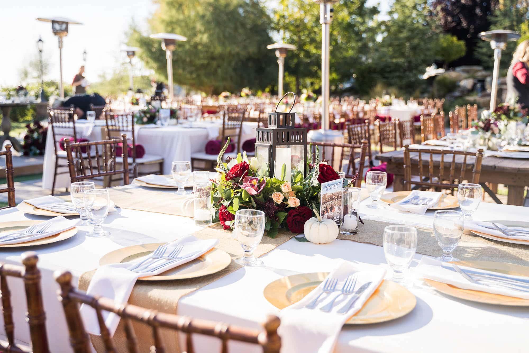 451_Alan_and_Heidi_Serendipity_Garden_Wedding_10-27-2018