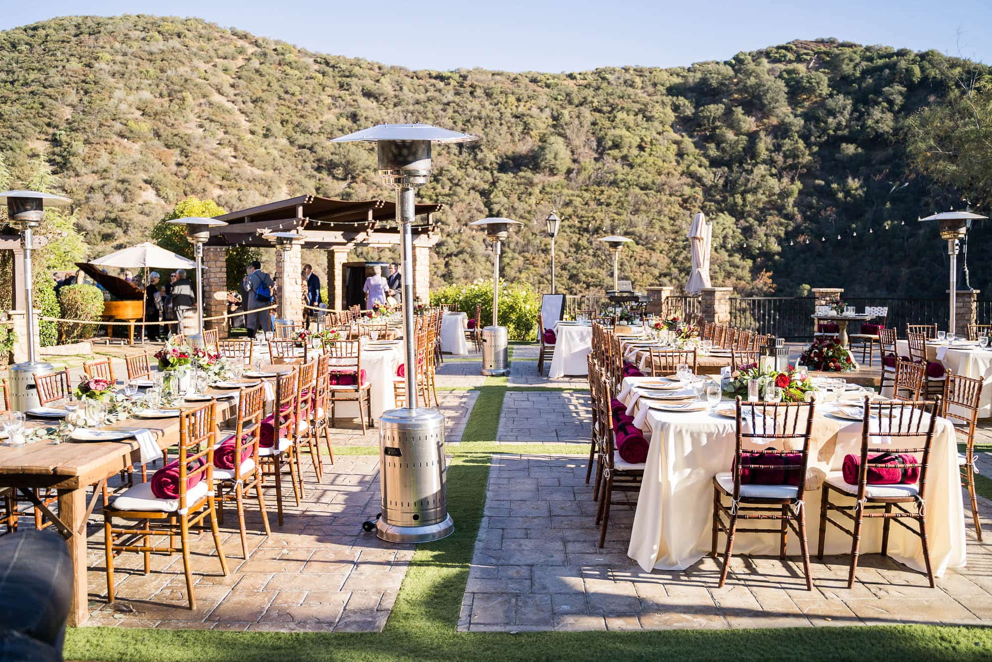 457_Alan_and_Heidi_Serendipity_Garden_Wedding_10-27-2018