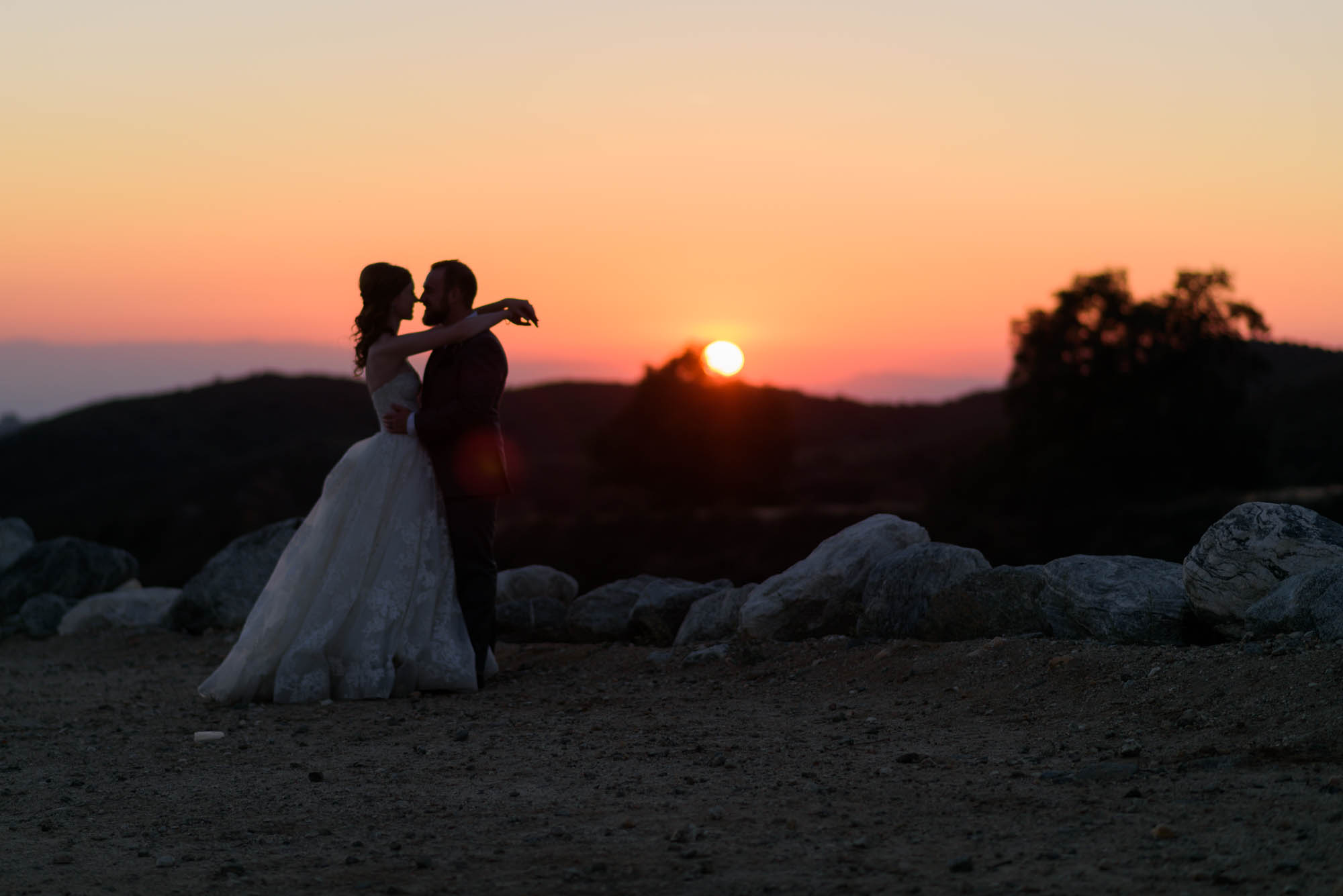 626_Alan_and_Heidi_Serendipity_Garden_Wedding_10-27-2018