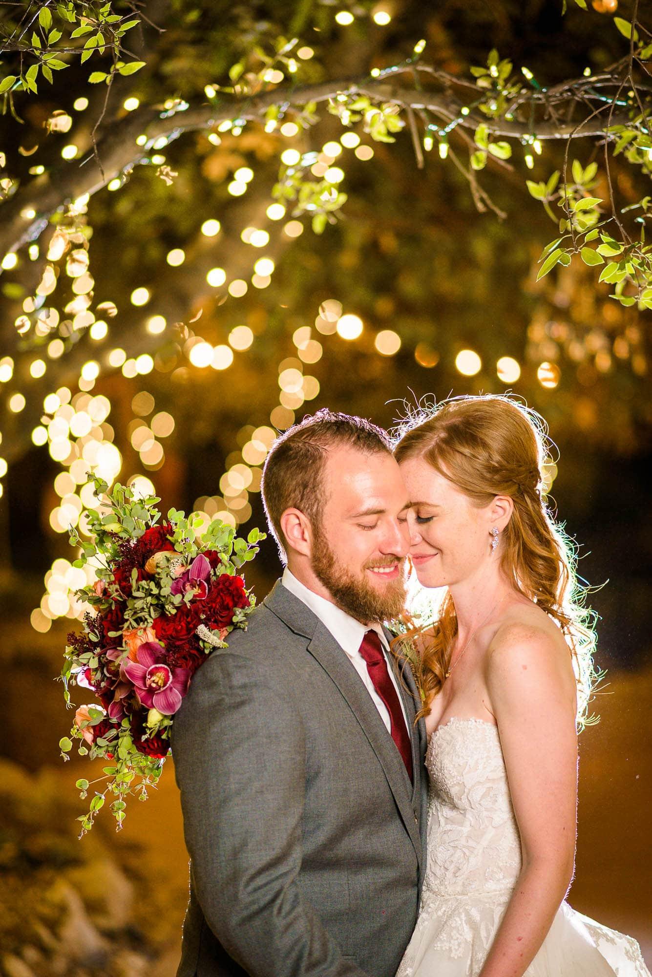 732_Alan_and_Heidi_Serendipity_Garden_Wedding_10-27-2018