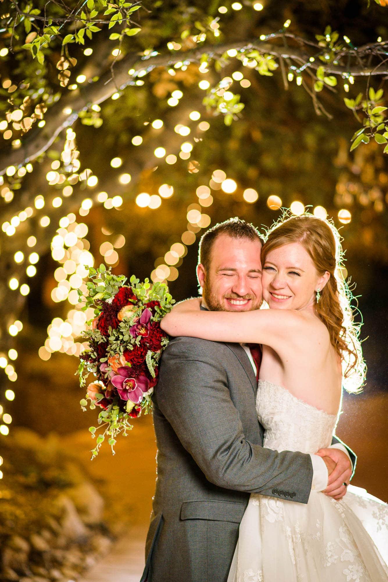 735_Alan_and_Heidi_Serendipity_Garden_Wedding_10-27-2018
