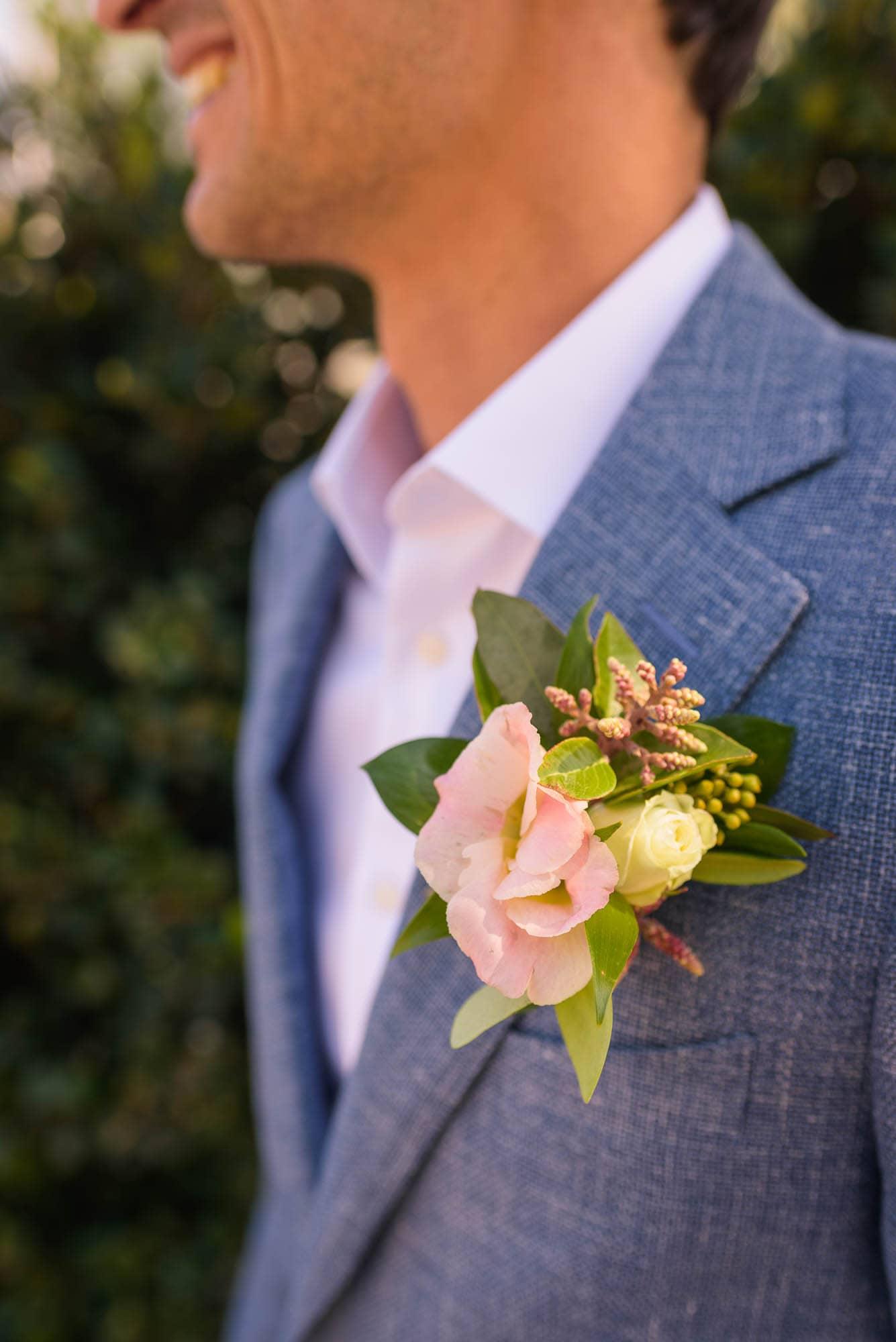 005_Alan_and_Heidi_Wedding_Verena_Andreas