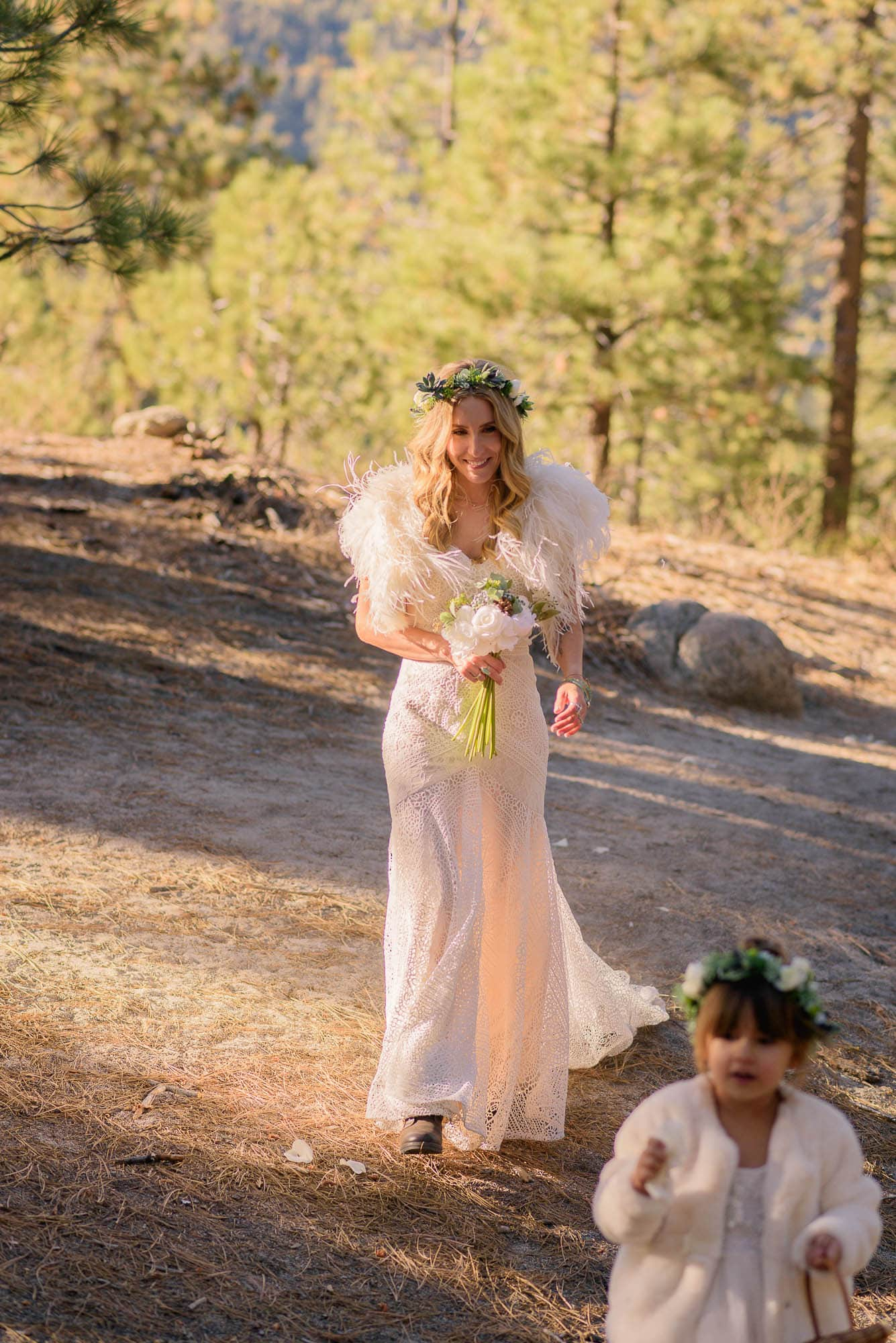 006_Alan_and_Heidi_Wedding_Natalie_Mike