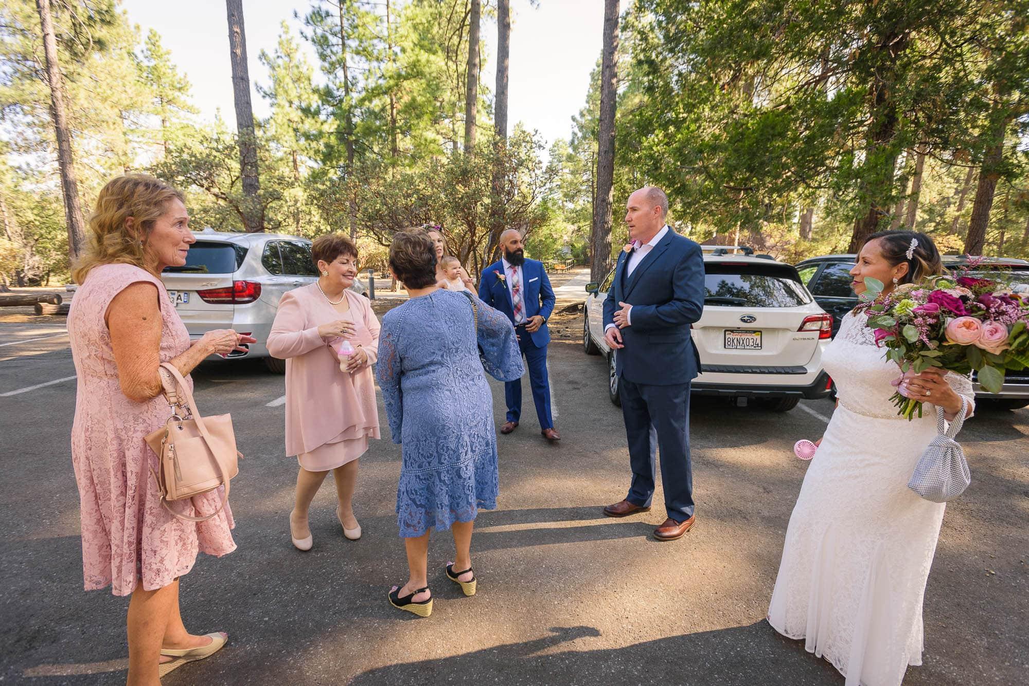 007_Alan_and_Heidi_Wedding_Jackie_Dannon