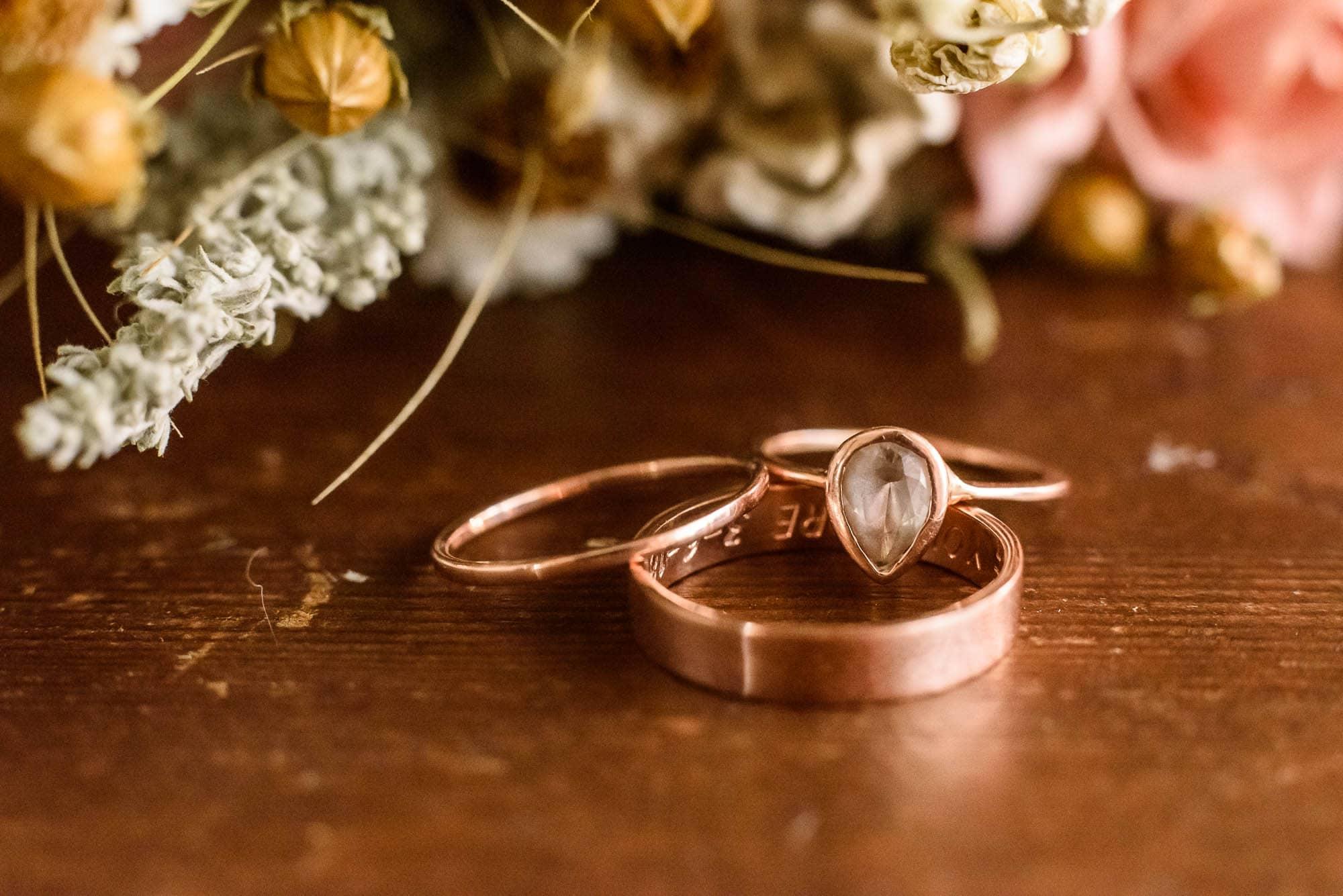 008_Alan_and_Heidi_Wedding_Abby_Tyler