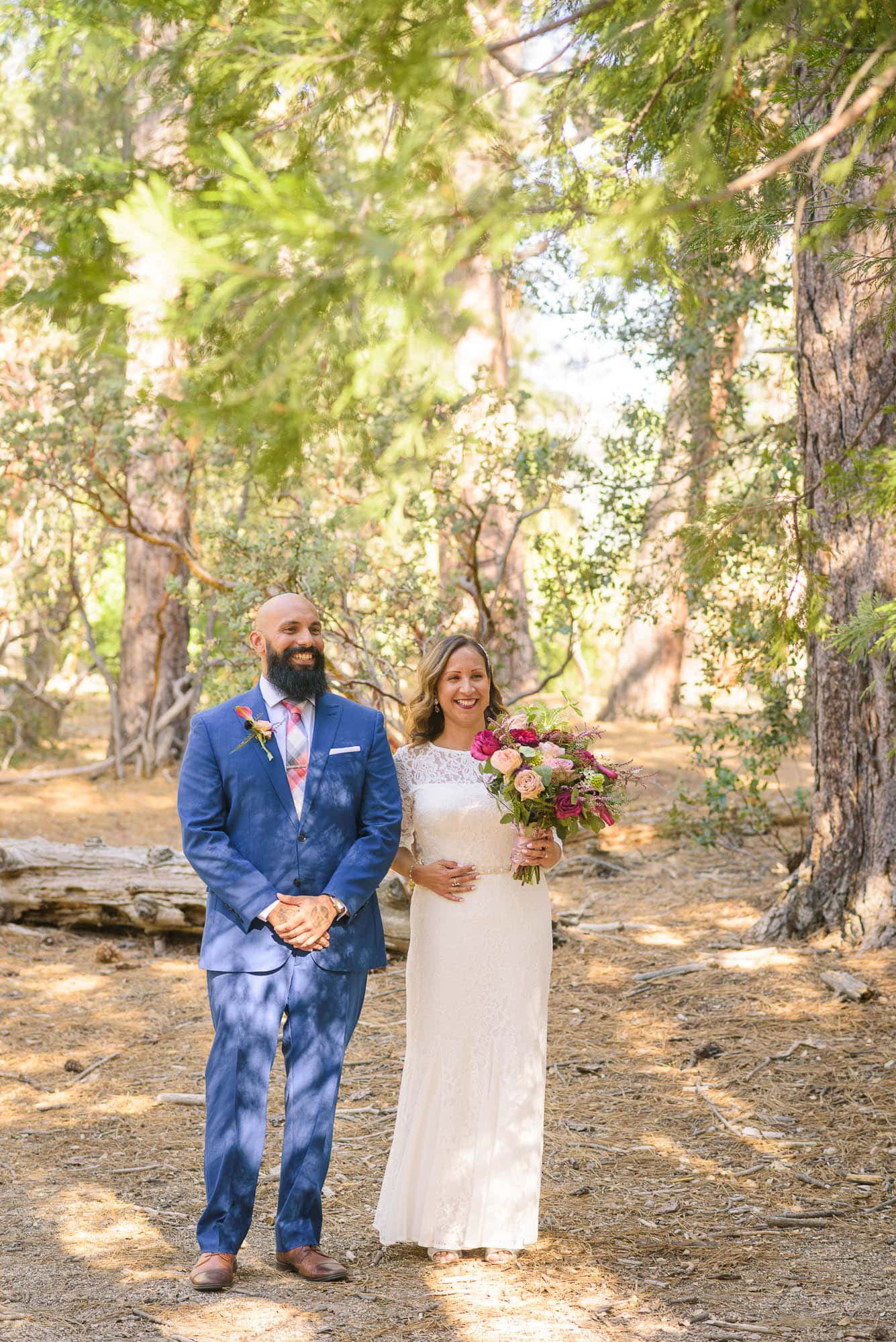 009_Alan_and_Heidi_Wedding_Jackie_Dannon