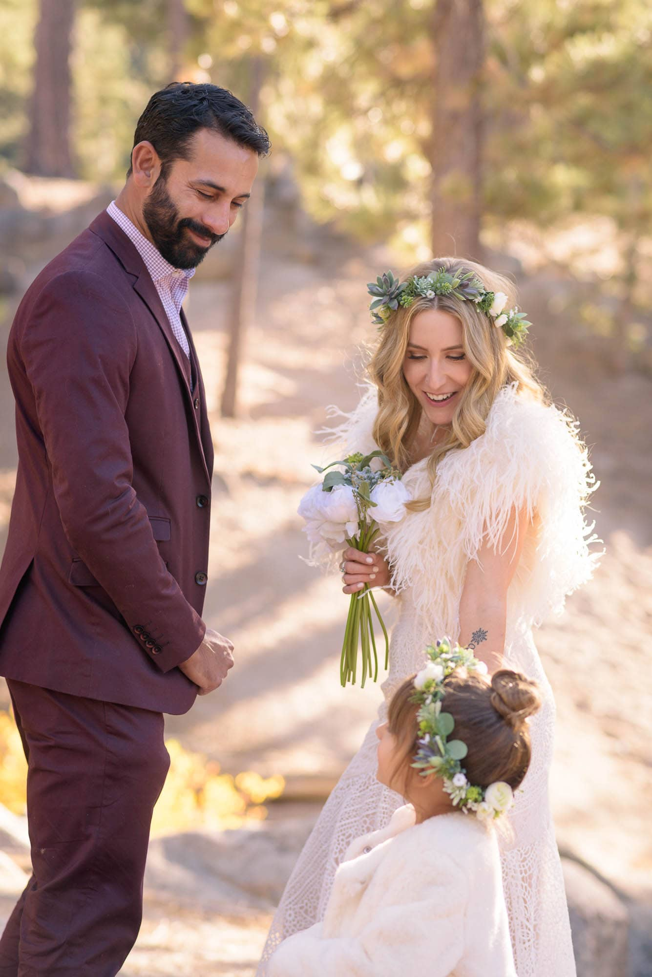 009_Alan_and_Heidi_Wedding_Natalie_Mike