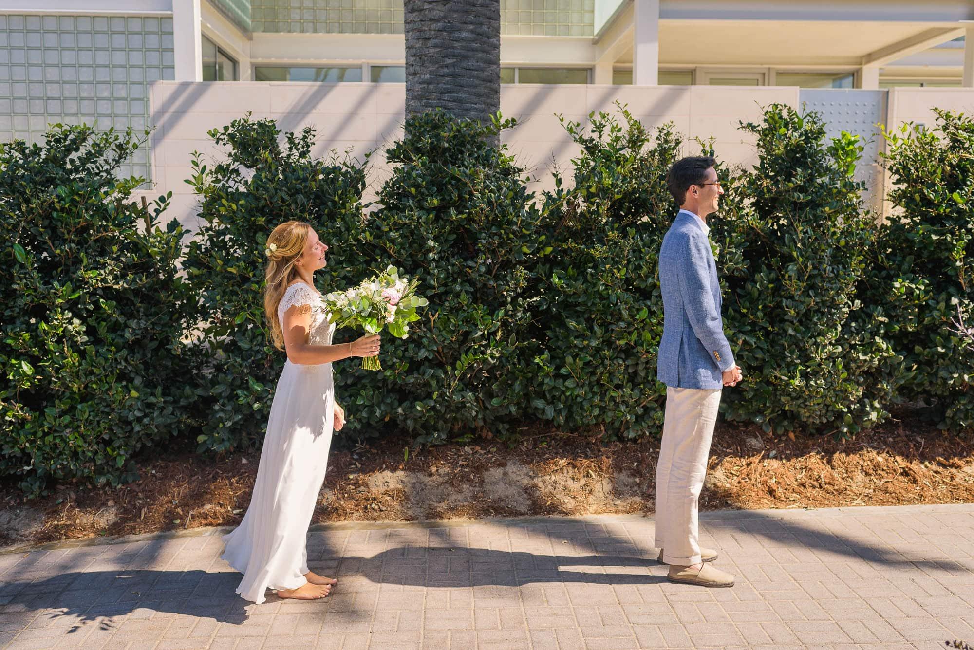 009_Alan_and_Heidi_Wedding_Verena_Andreas