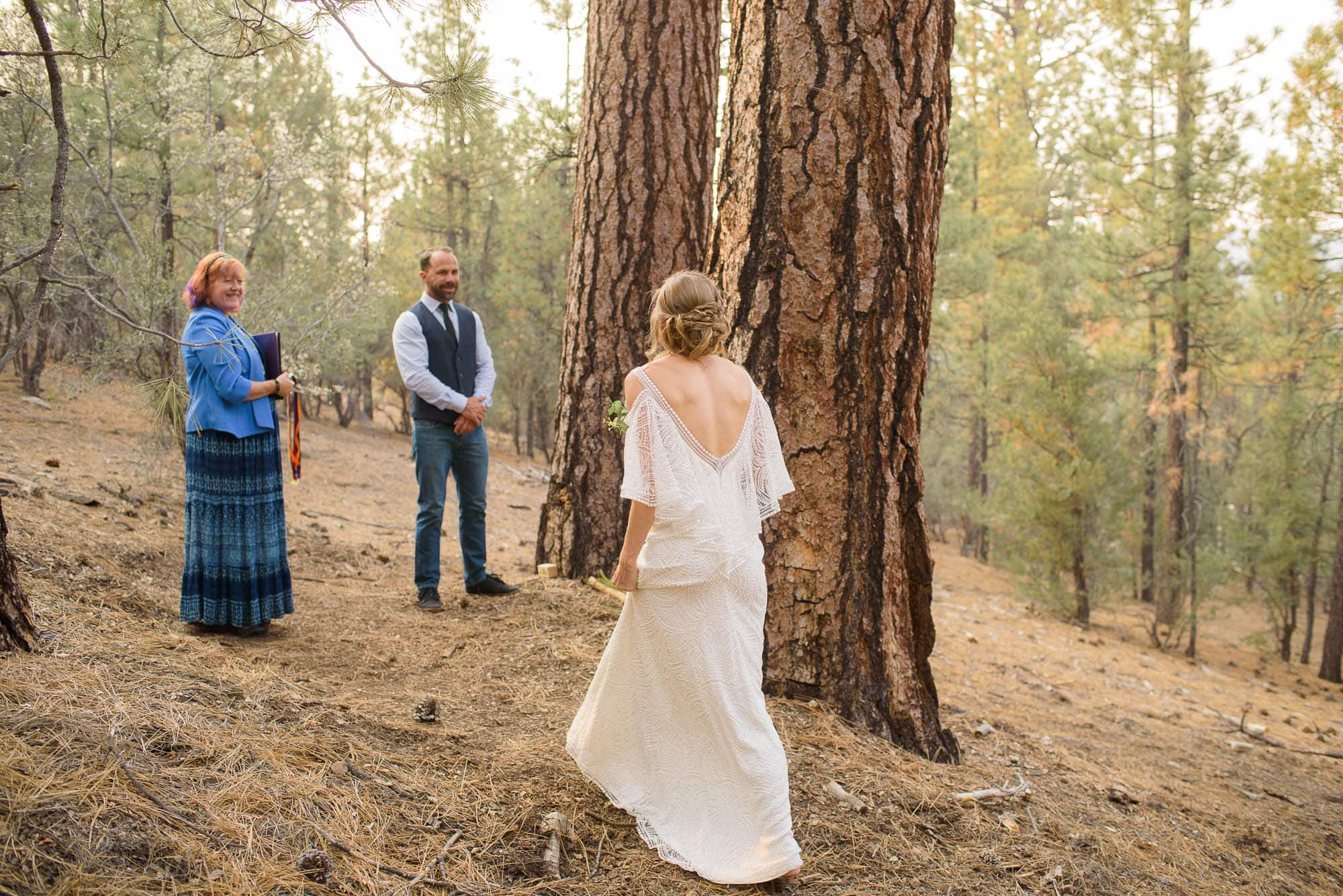 010_Alan_and_Heidi_Big_Bear_Elopement_Holly_Sean