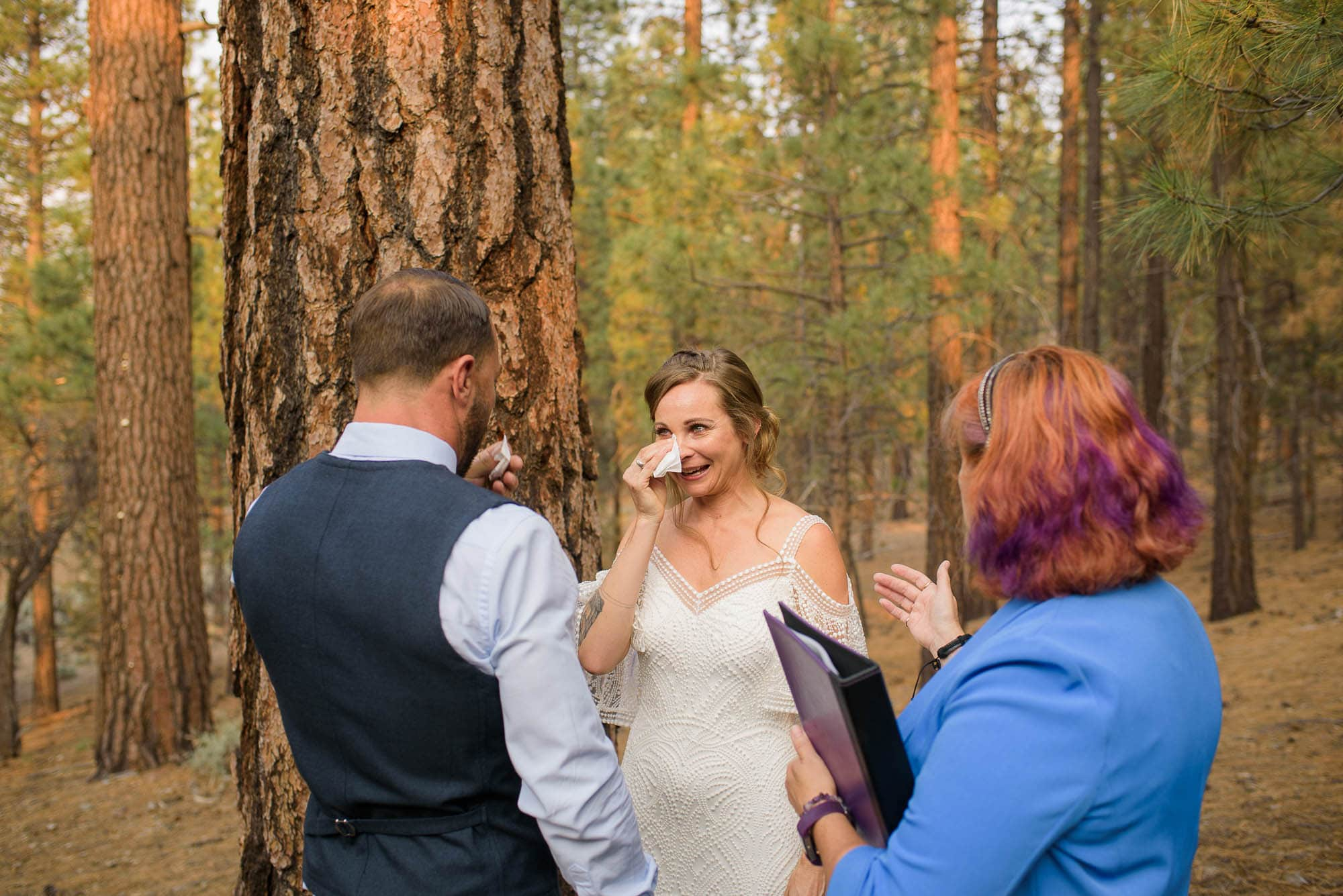 011_Alan_and_Heidi_Big_Bear_Elopement_Holly_Sean