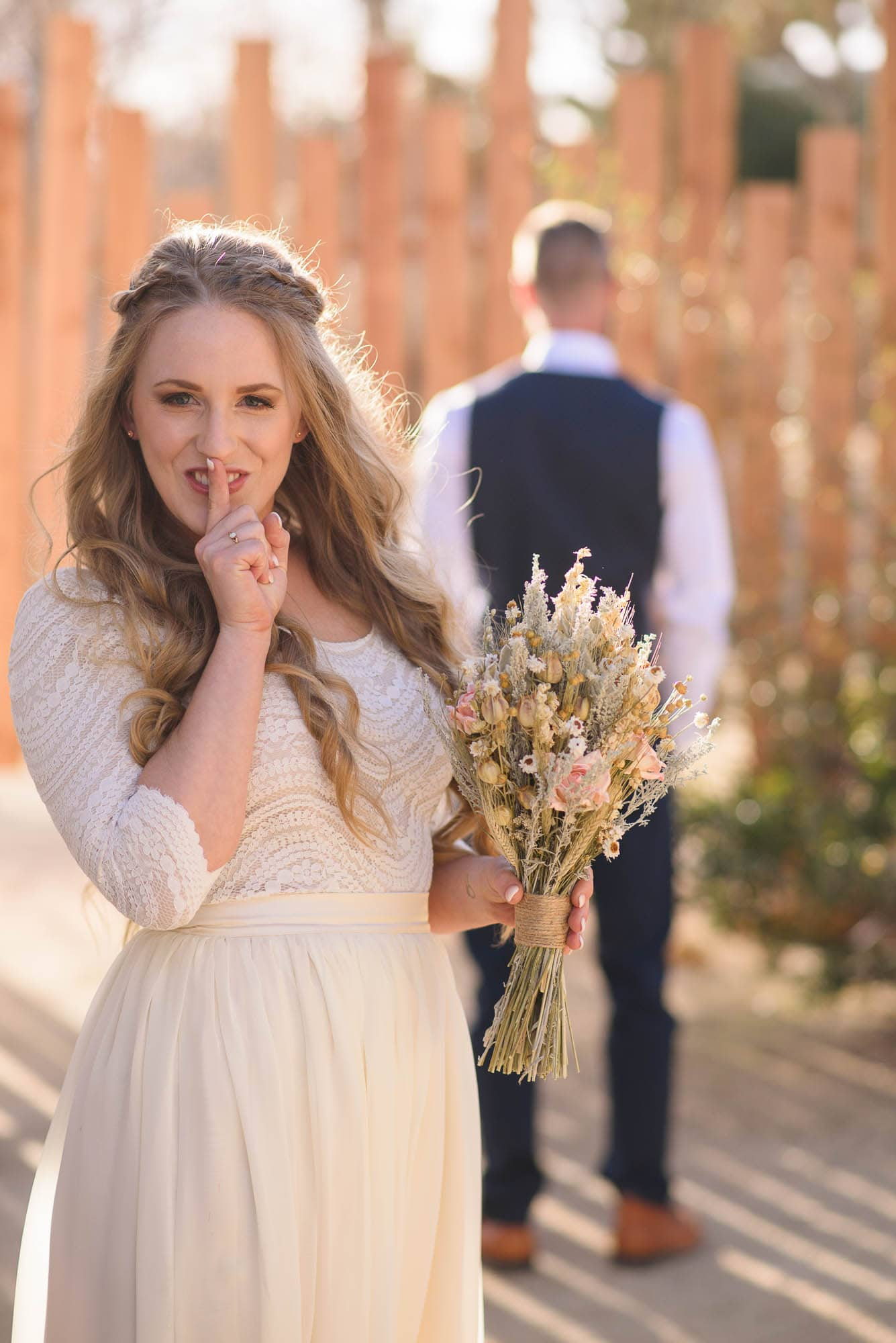 012_Alan_and_Heidi_Wedding_Abby_Tyler