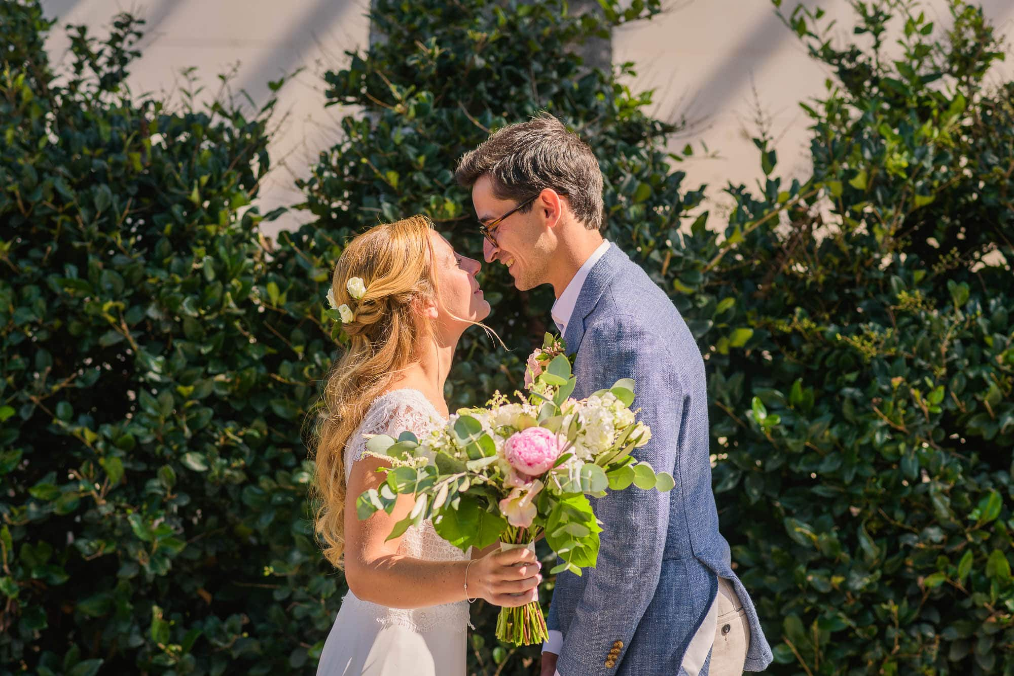 012_Alan_and_Heidi_Wedding_Verena_Andreas