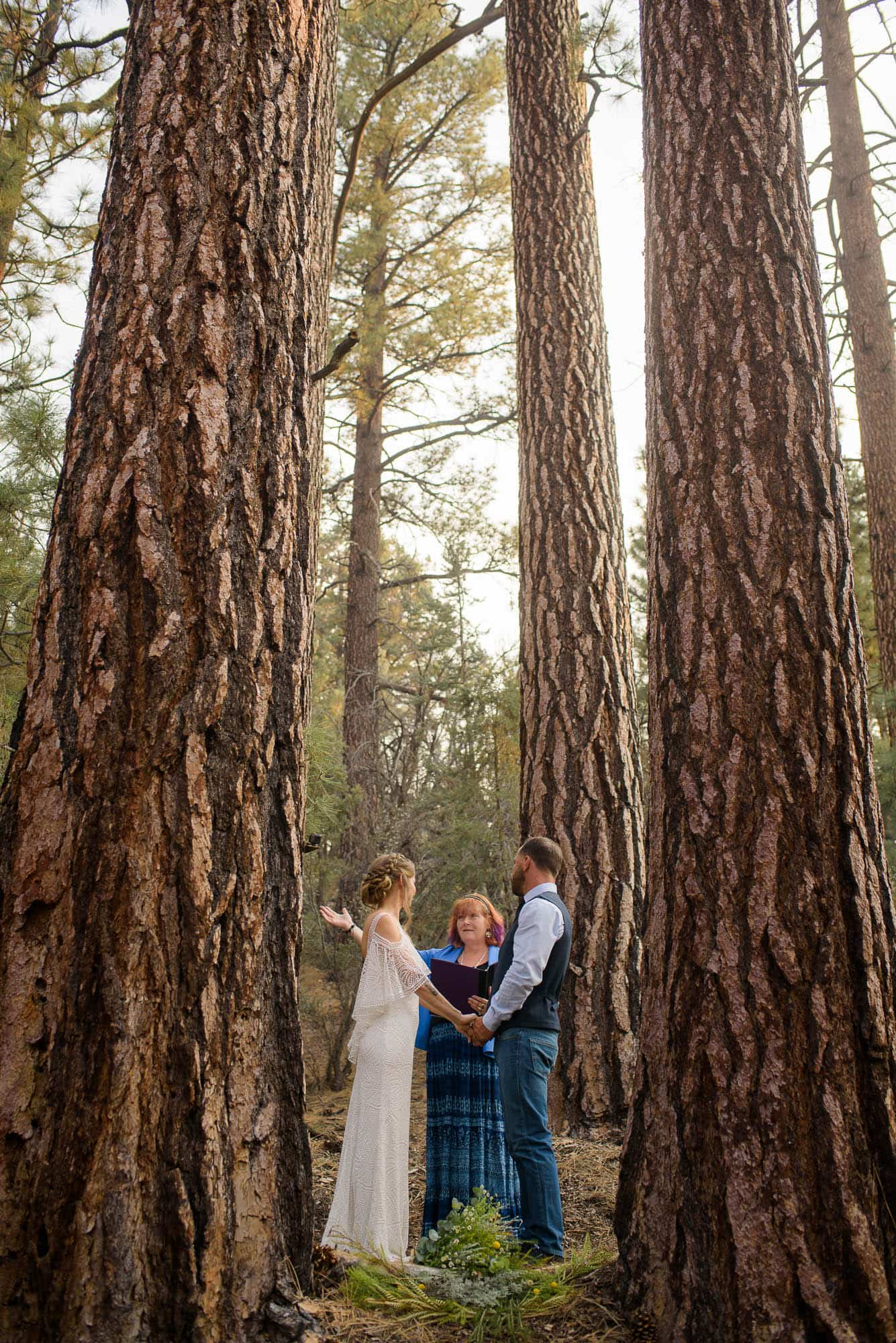013_Alan_and_Heidi_Big_Bear_Elopement_Holly_Sean