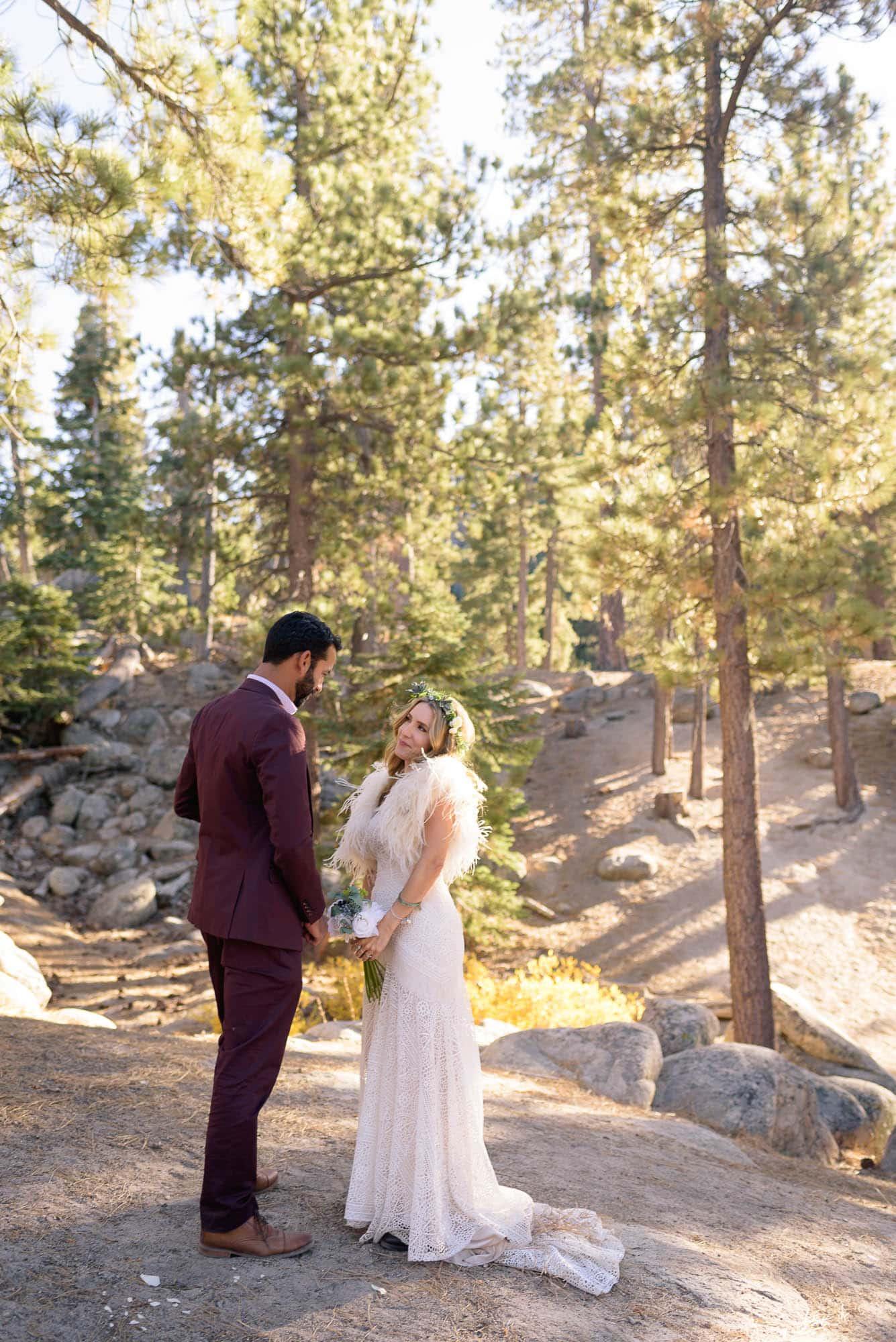 013_Alan_and_Heidi_Wedding_Natalie_Mike