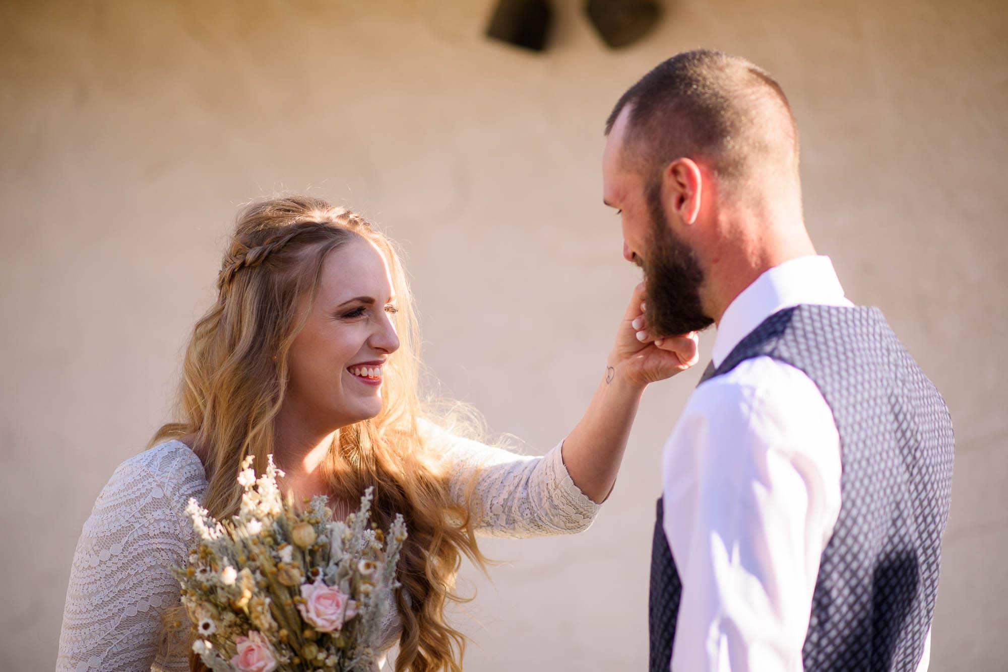 014_Alan_and_Heidi_Wedding_Abby_Tyler