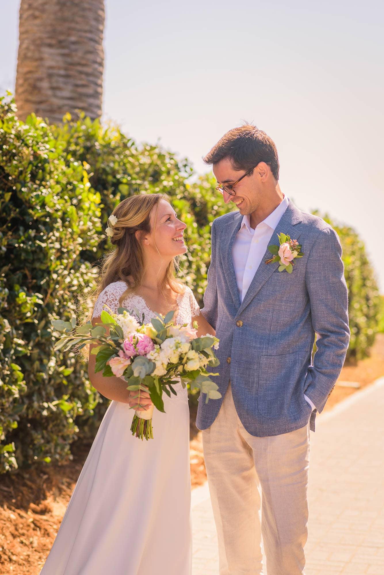014_Alan_and_Heidi_Wedding_Verena_Andreas