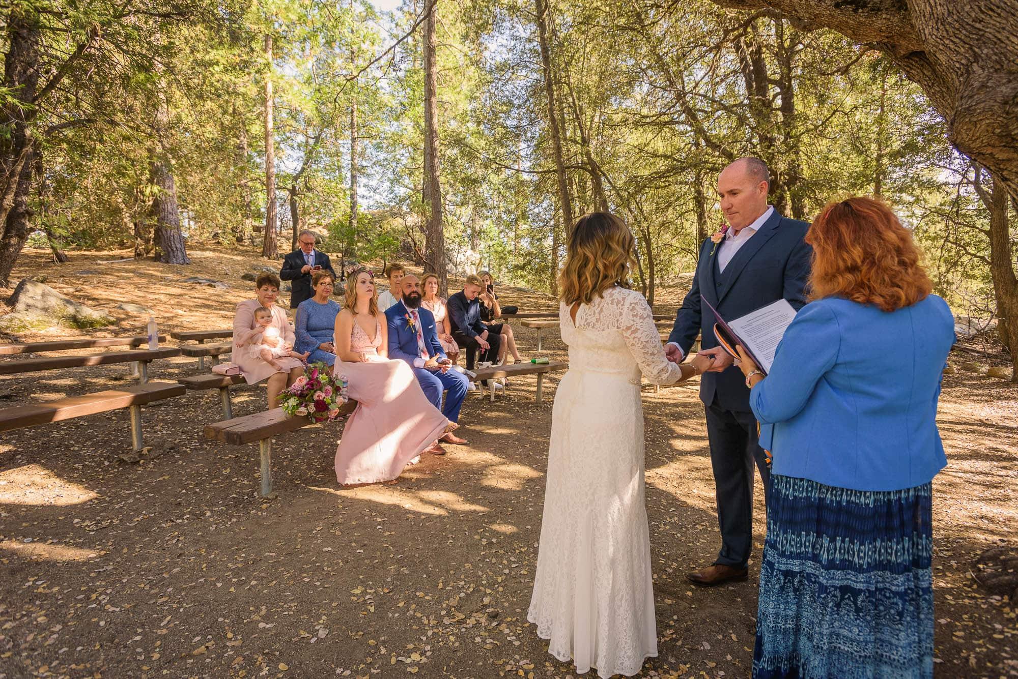 015_Alan_and_Heidi_Wedding_Jackie_Dannon
