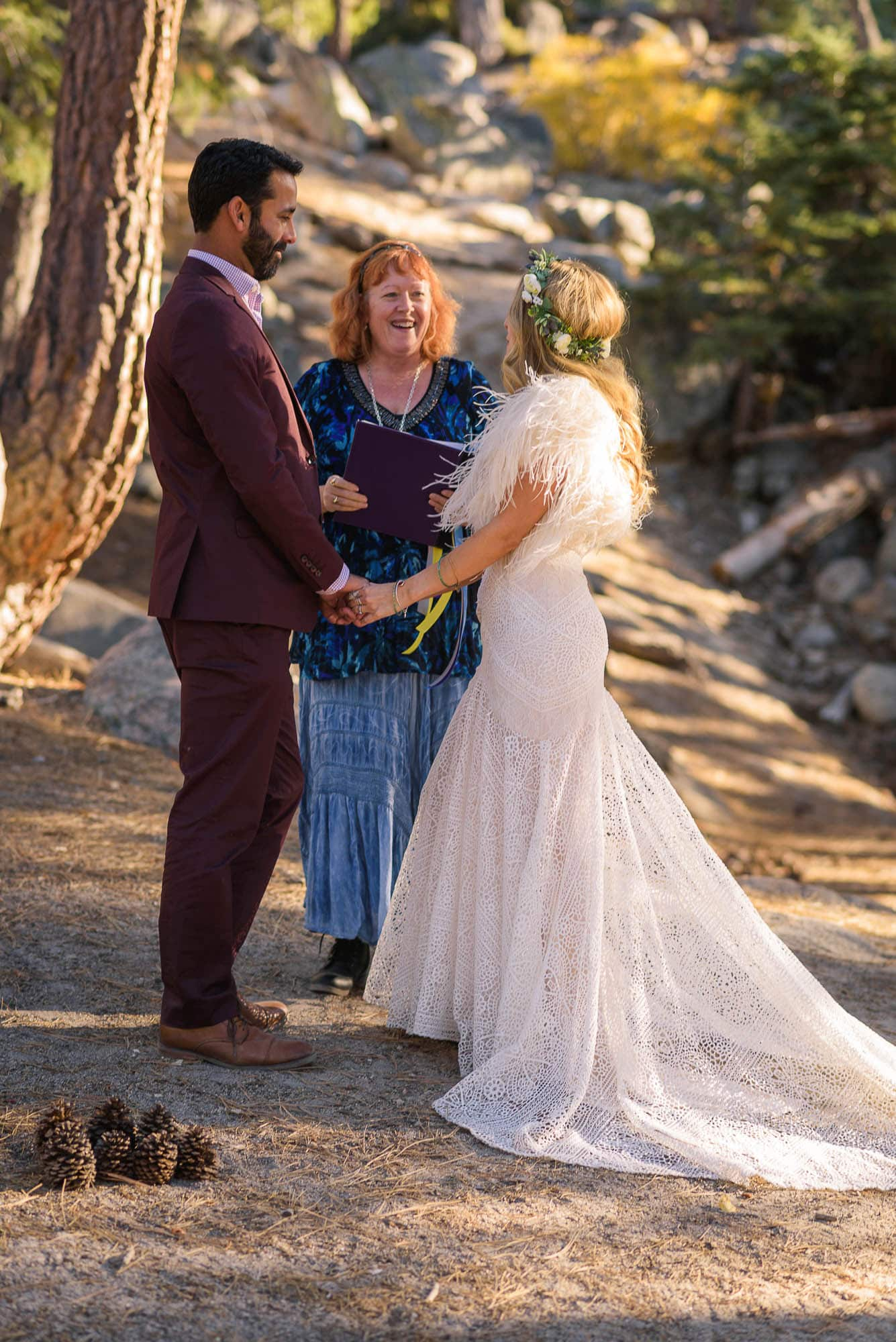 015_Alan_and_Heidi_Wedding_Natalie_Mike