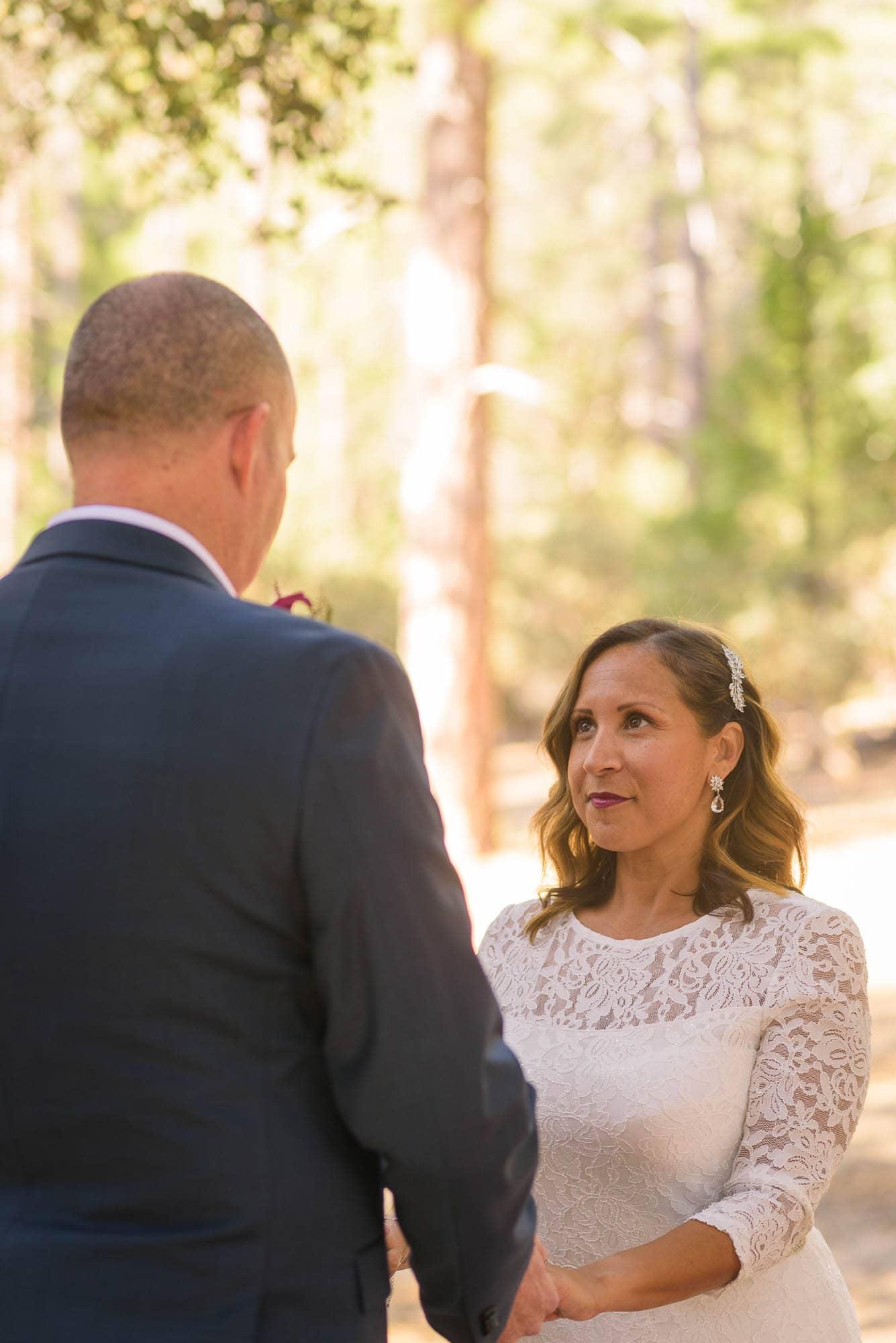 017_Alan_and_Heidi_Wedding_Jackie_Dannon