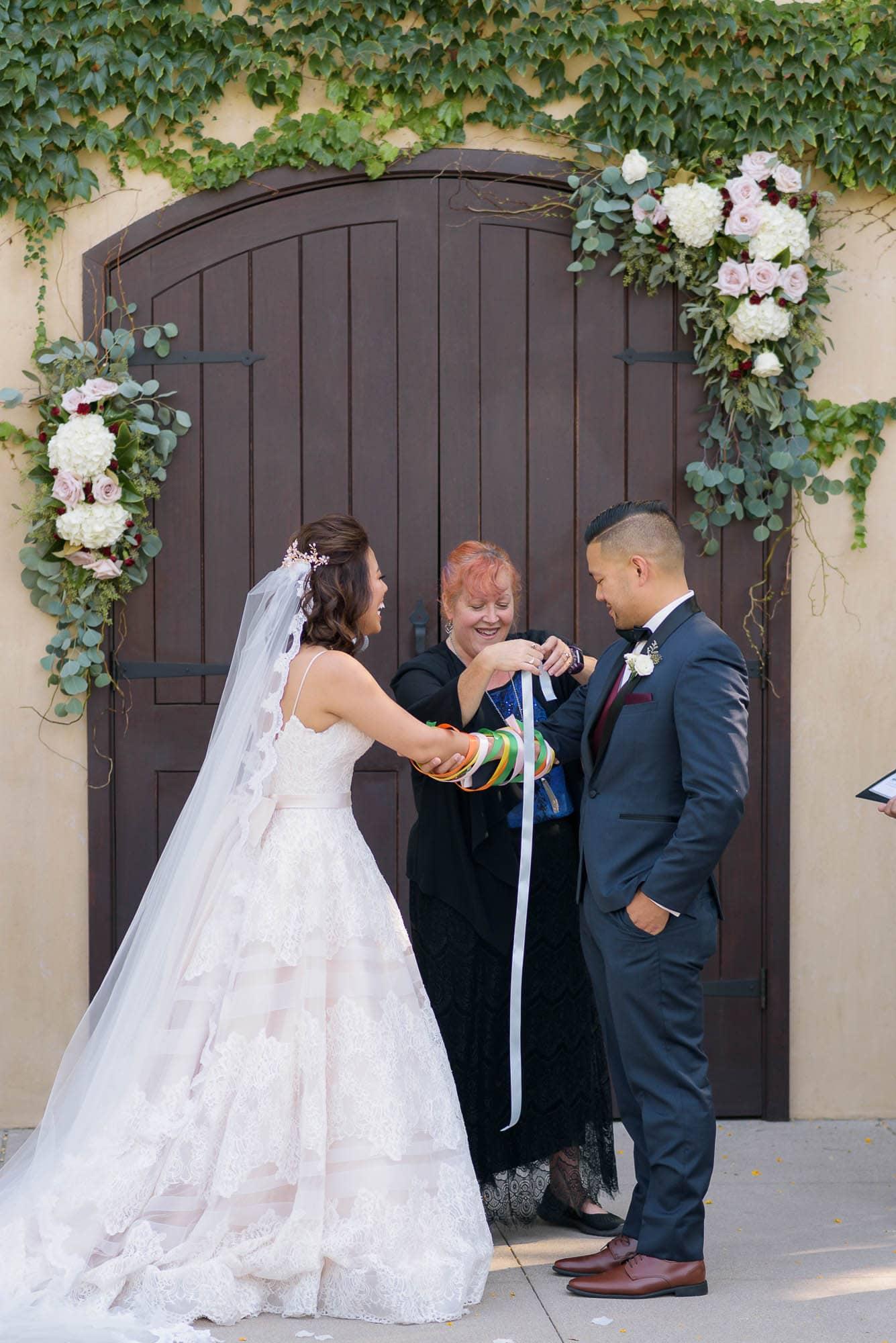 017_Alan_and_Heidi_Wedding_Karla_Paolo