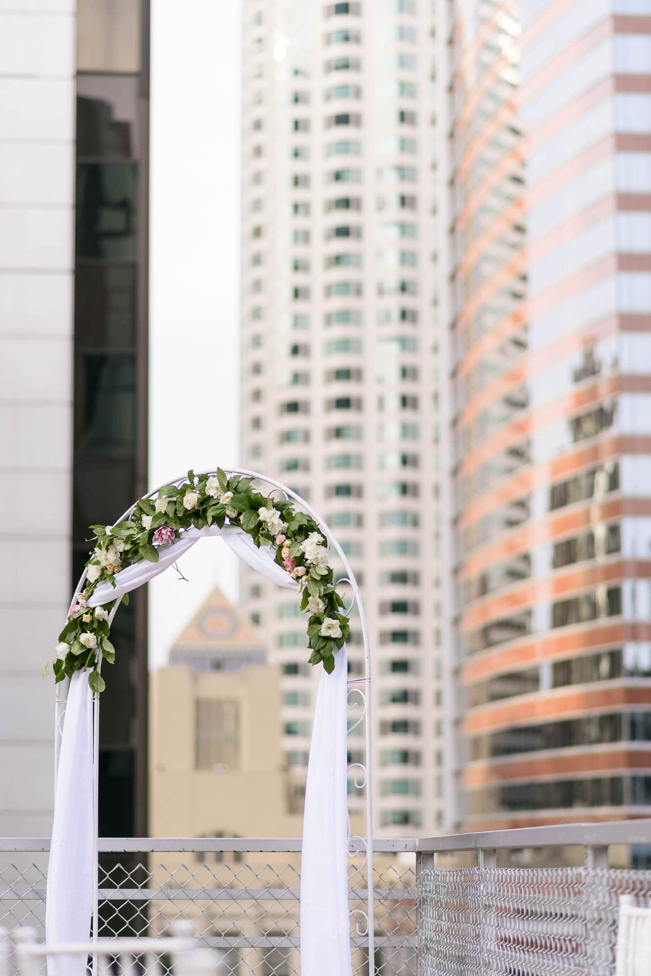 017_Alan_and_Heidi_Wedding_Nicole_Roman
