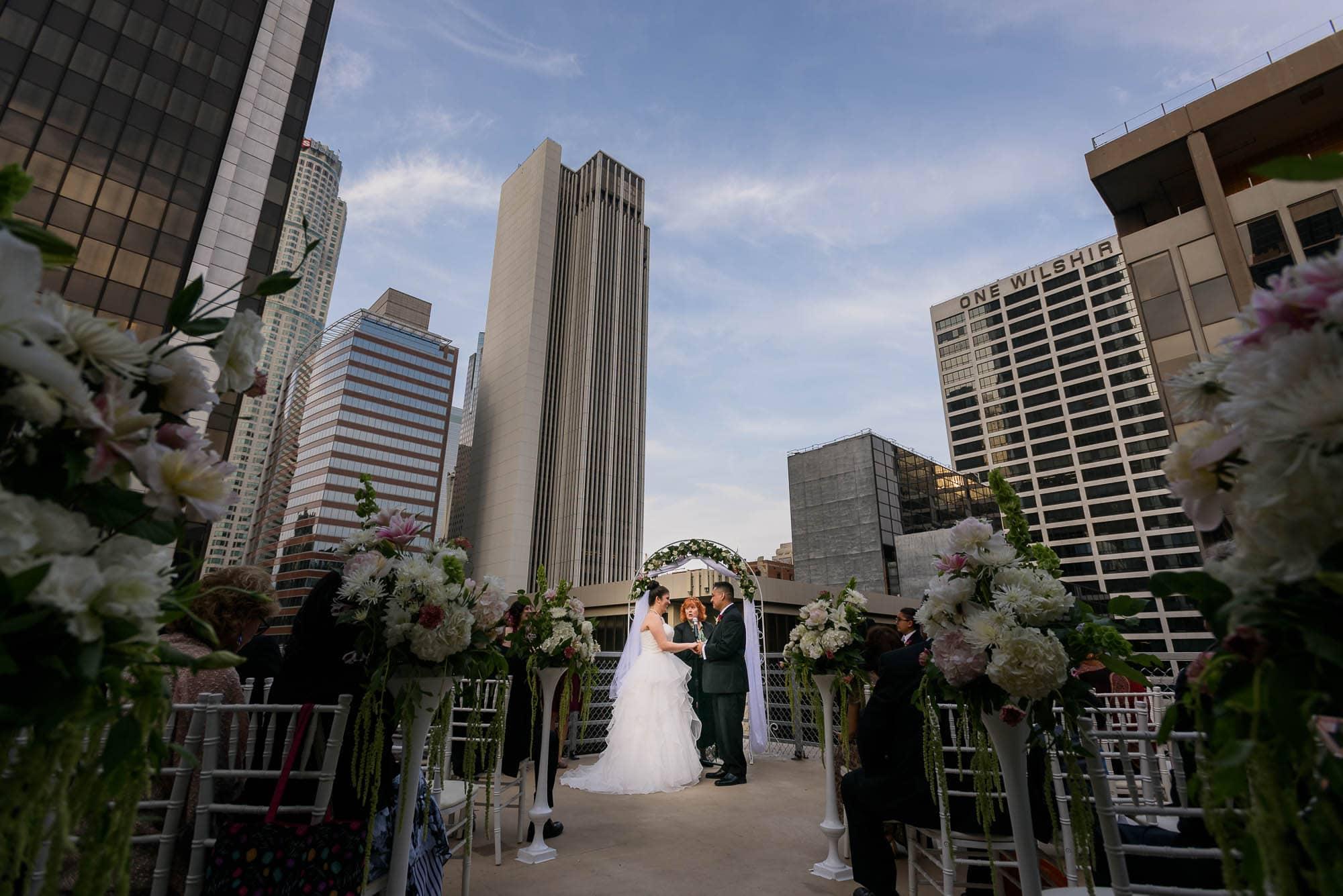 019_Alan_and_Heidi_Wedding_Nicole_Roman