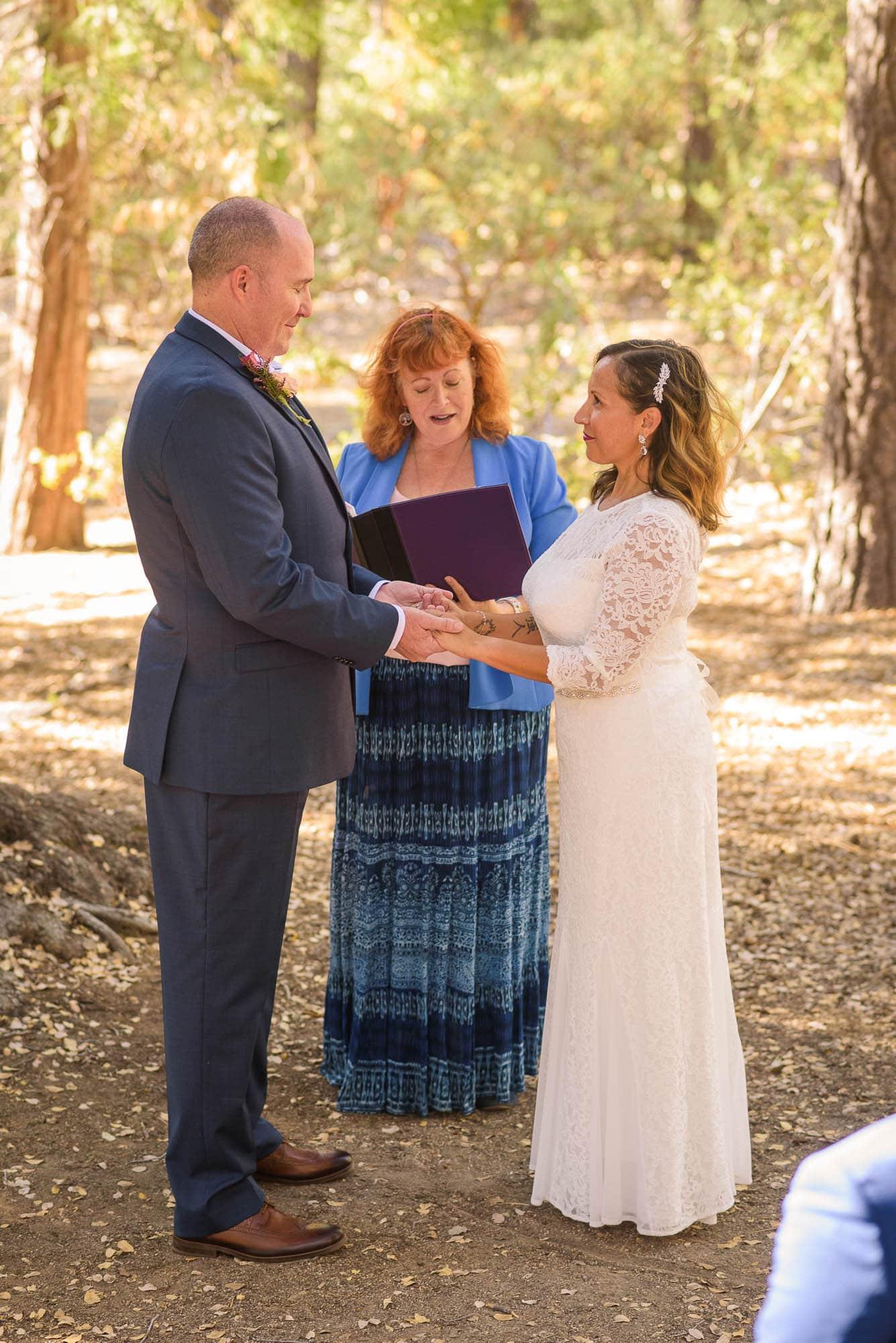 020_Alan_and_Heidi_Wedding_Jackie_Dannon
