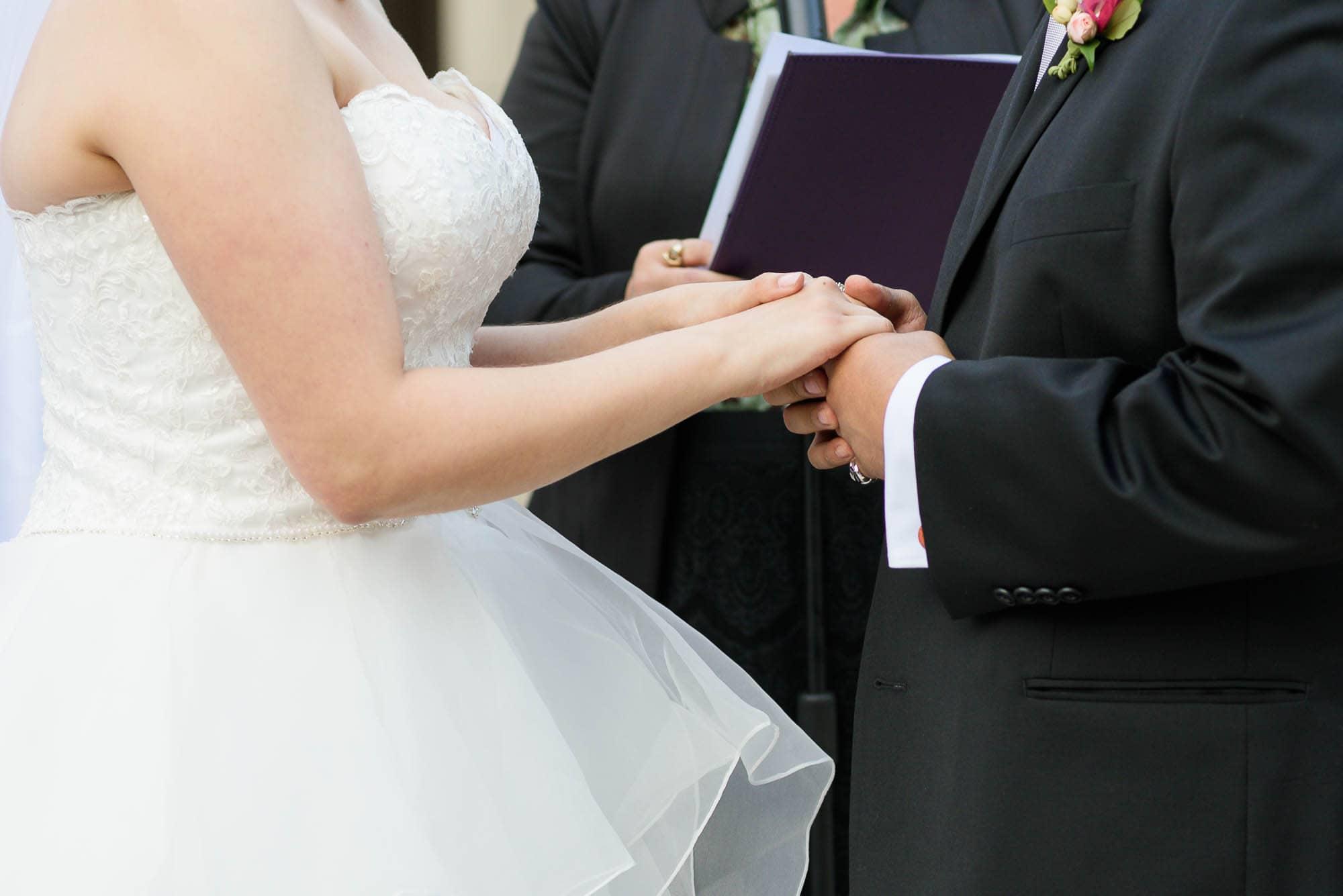 020_Alan_and_Heidi_Wedding_Nicole_Roman
