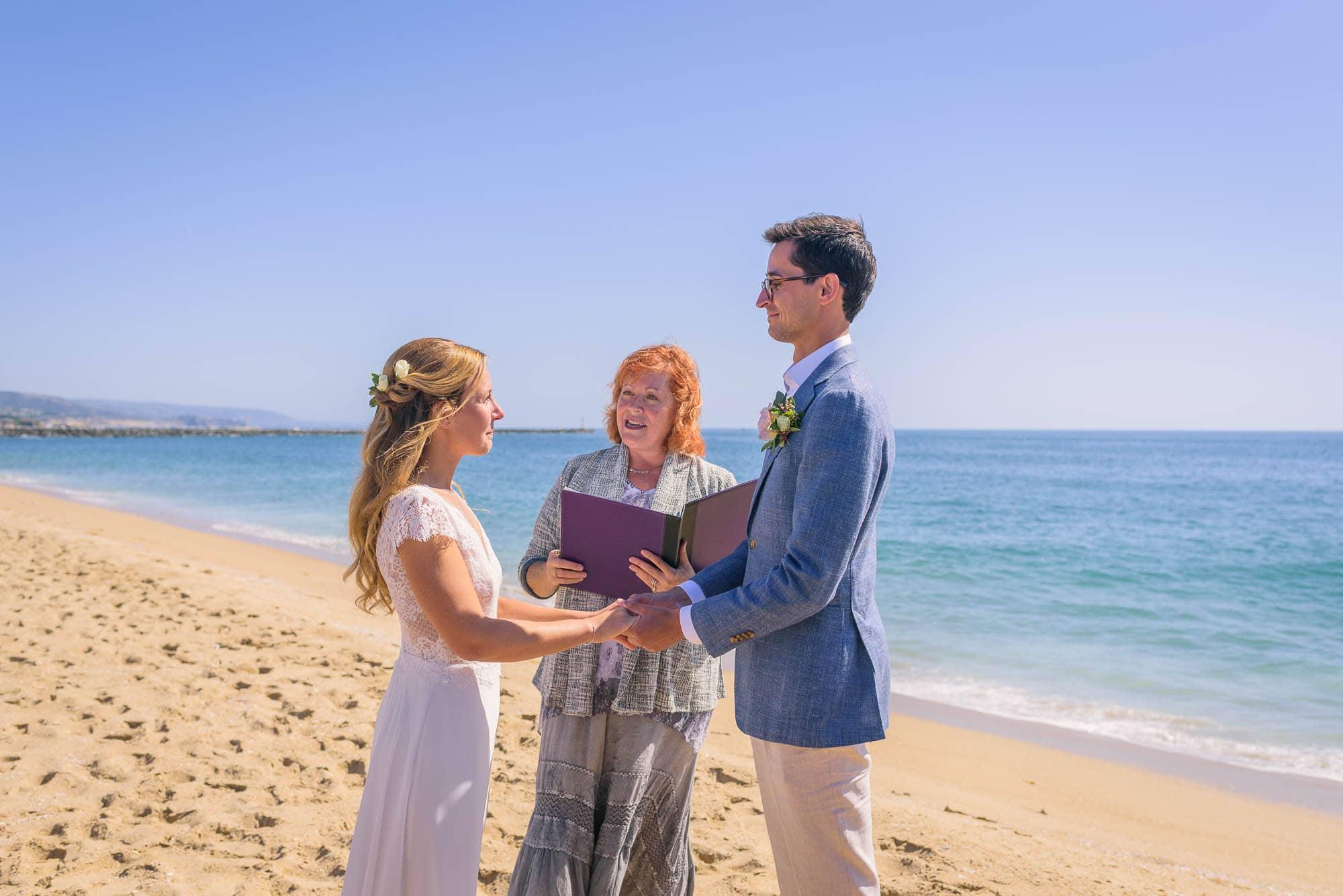 020_Alan_and_Heidi_Wedding_Verena_Andreas