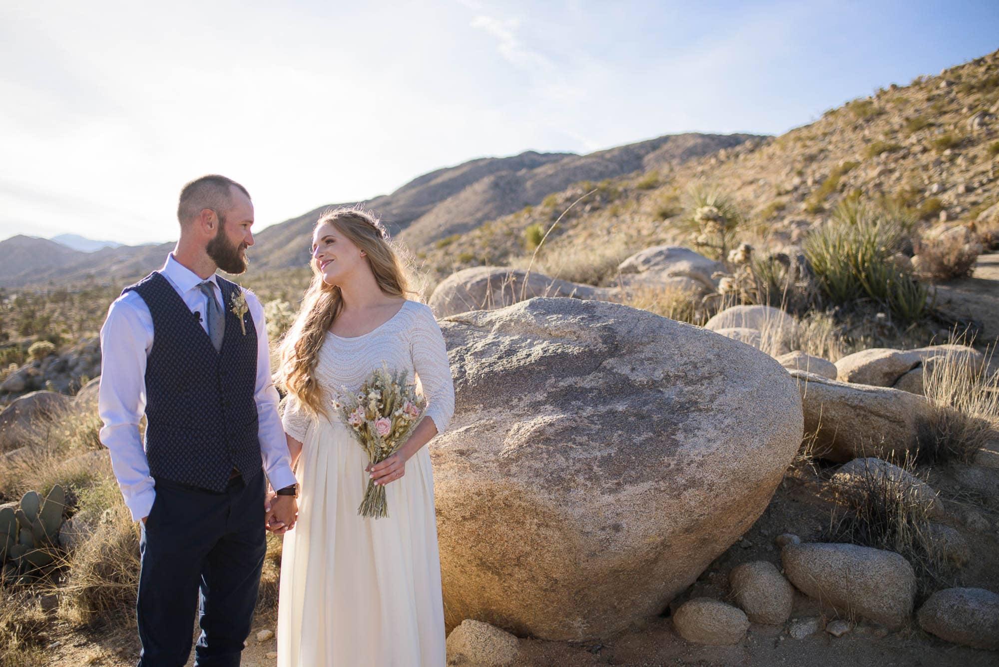 021_Alan_and_Heidi_Wedding_Abby_Tyler