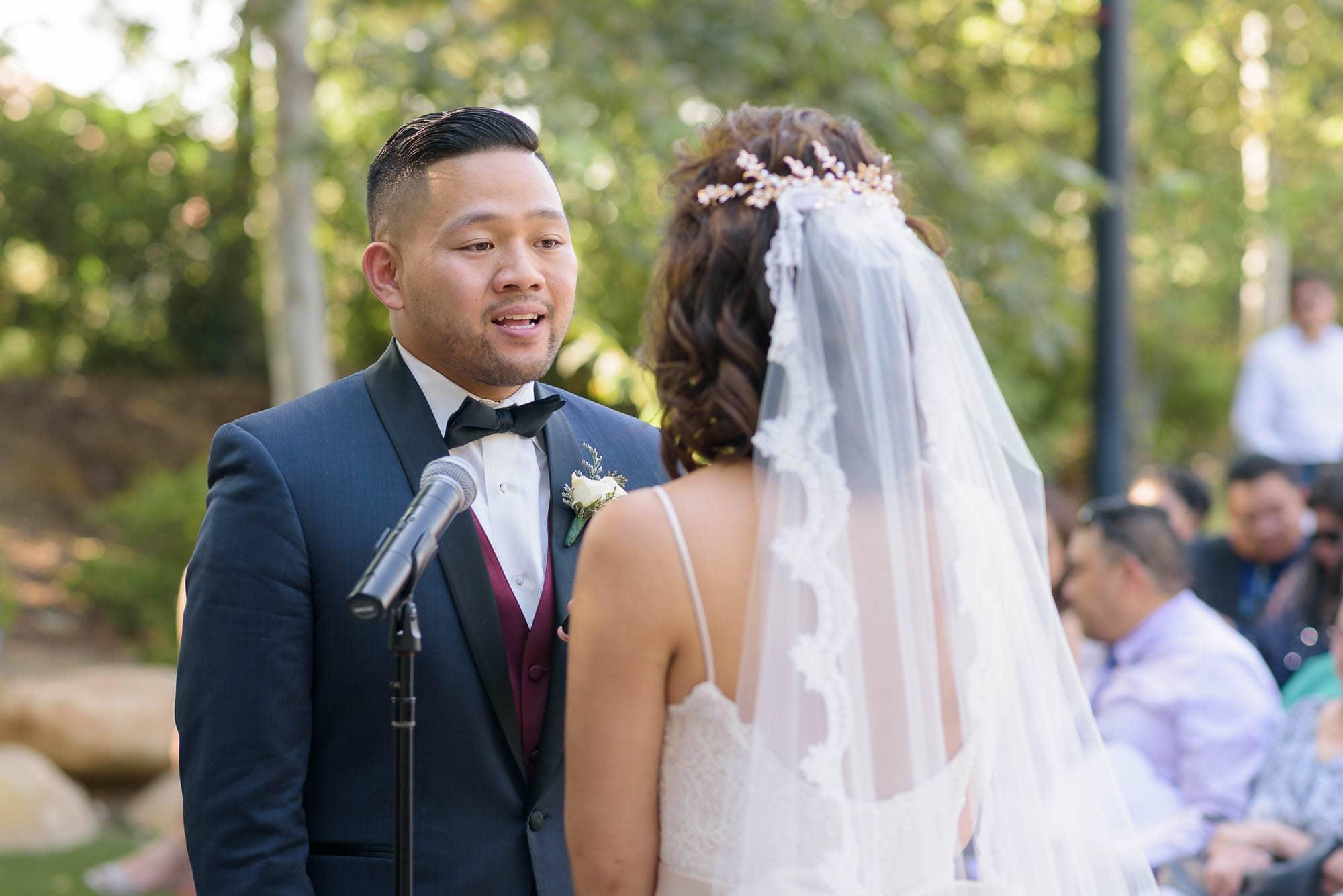 021_Alan_and_Heidi_Wedding_Karla_Paolo