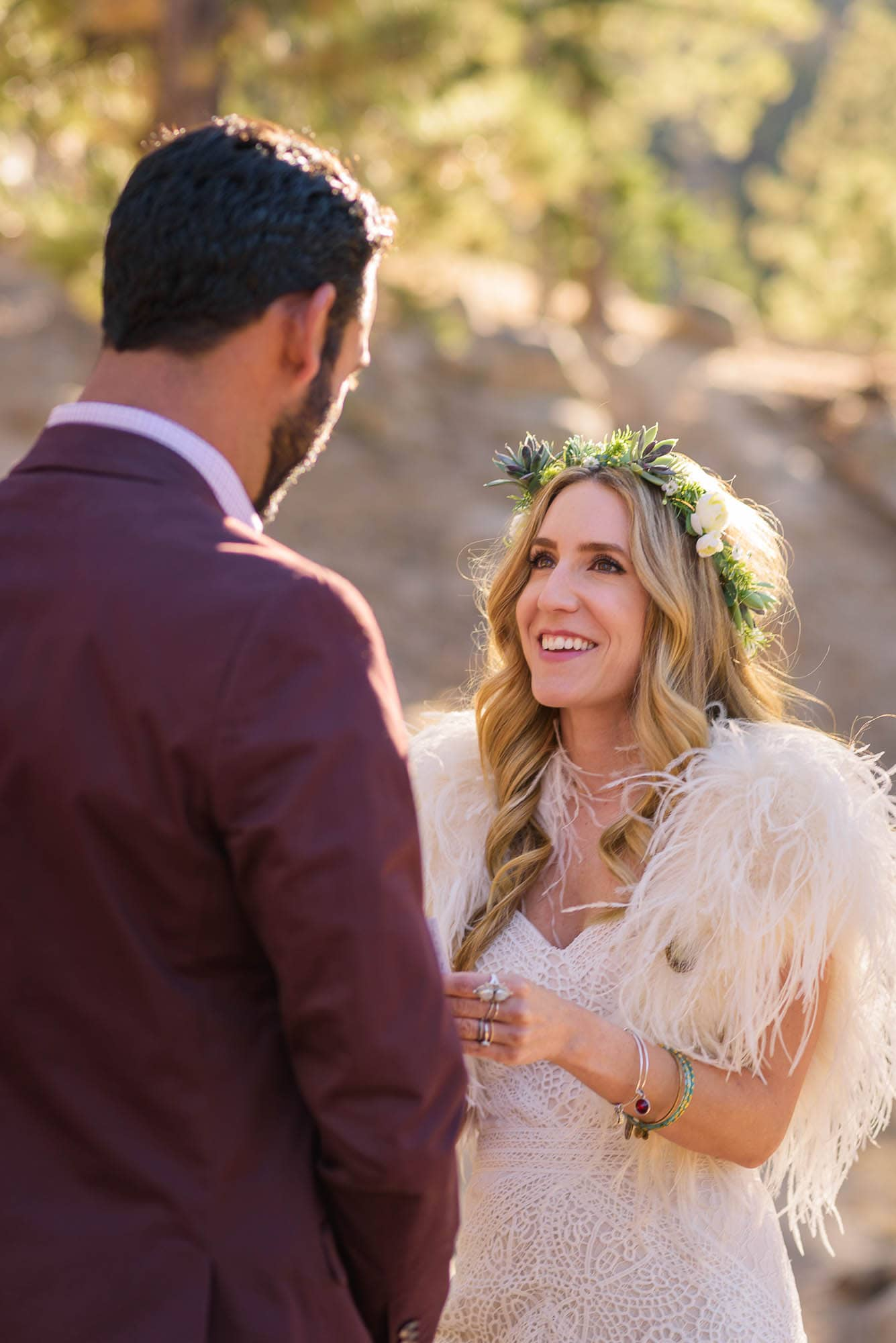 021_Alan_and_Heidi_Wedding_Natalie_Mike