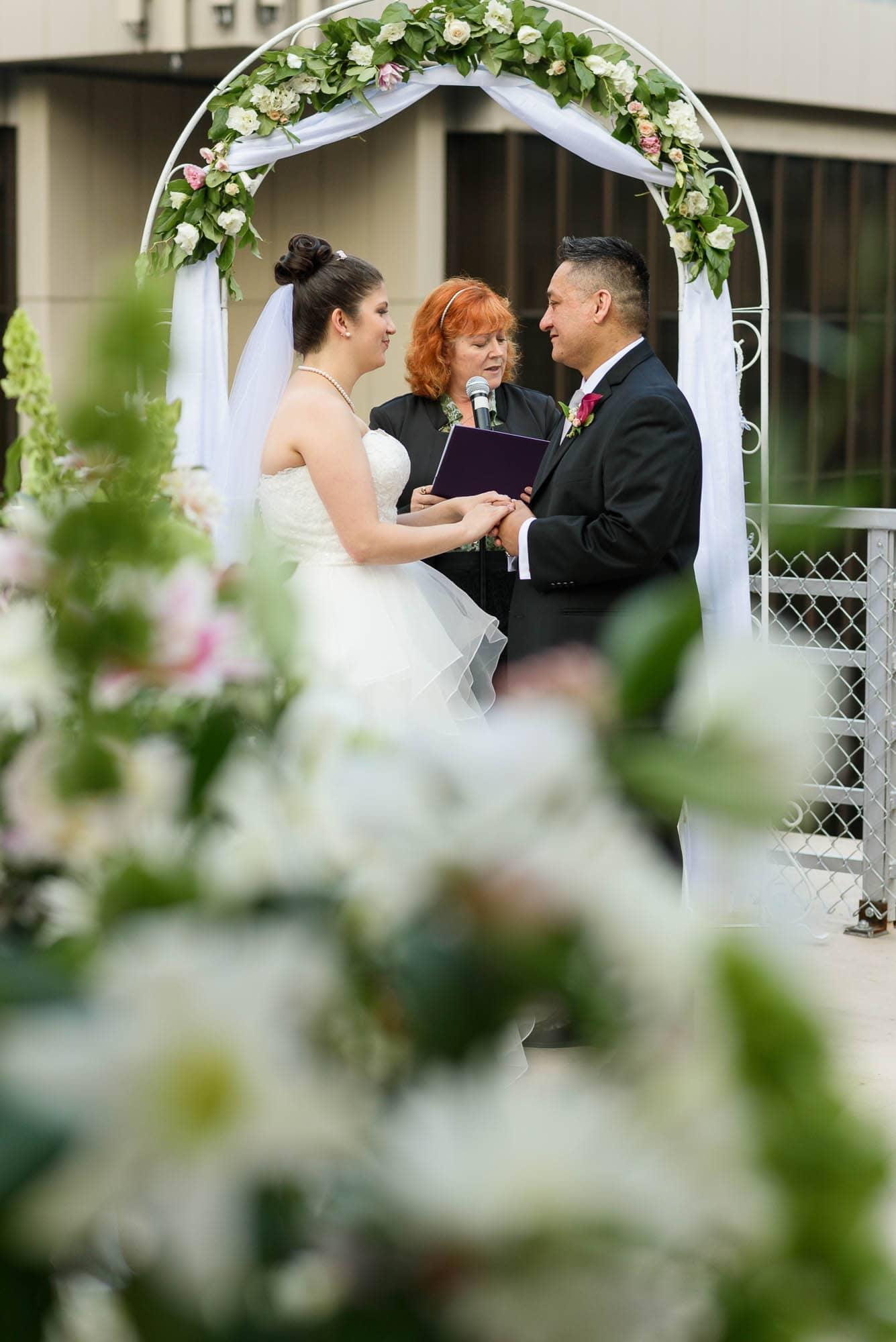 021_Alan_and_Heidi_Wedding_Nicole_Roman