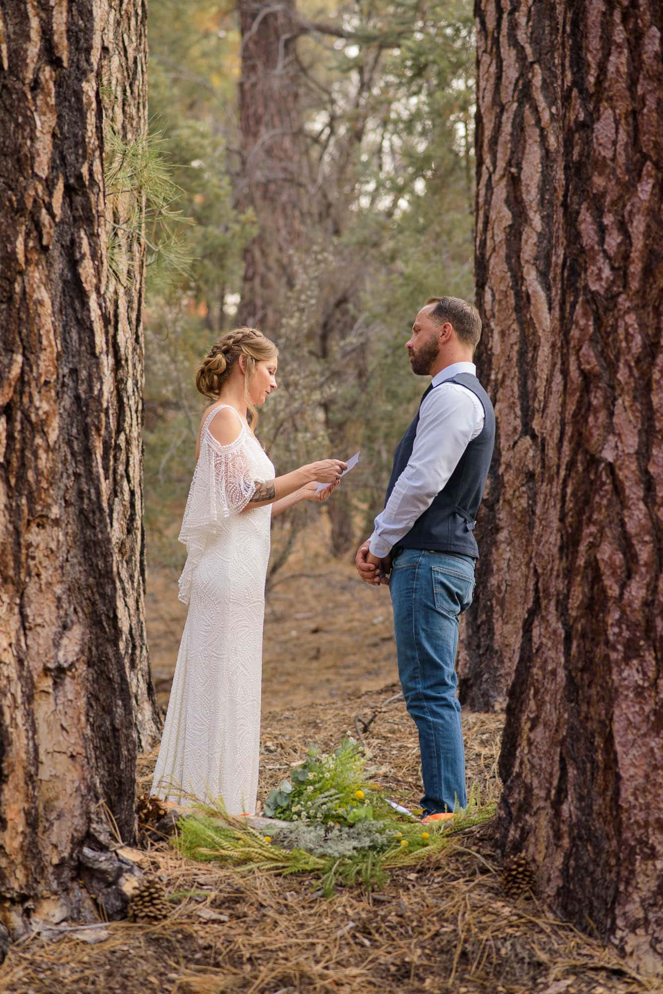 022_Alan_and_Heidi_Big_Bear_Elopement_Holly_Sean