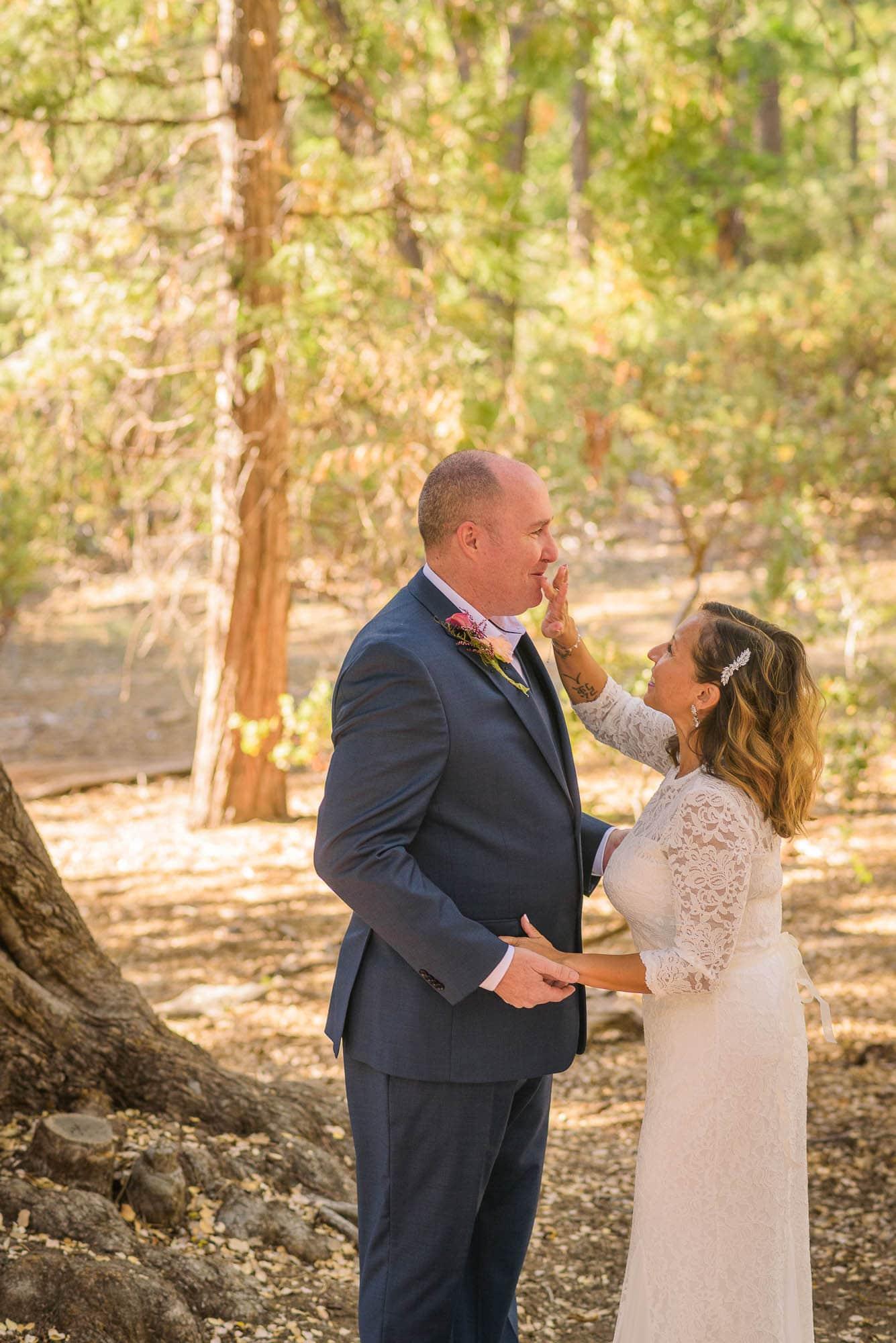 022_Alan_and_Heidi_Wedding_Jackie_Dannon