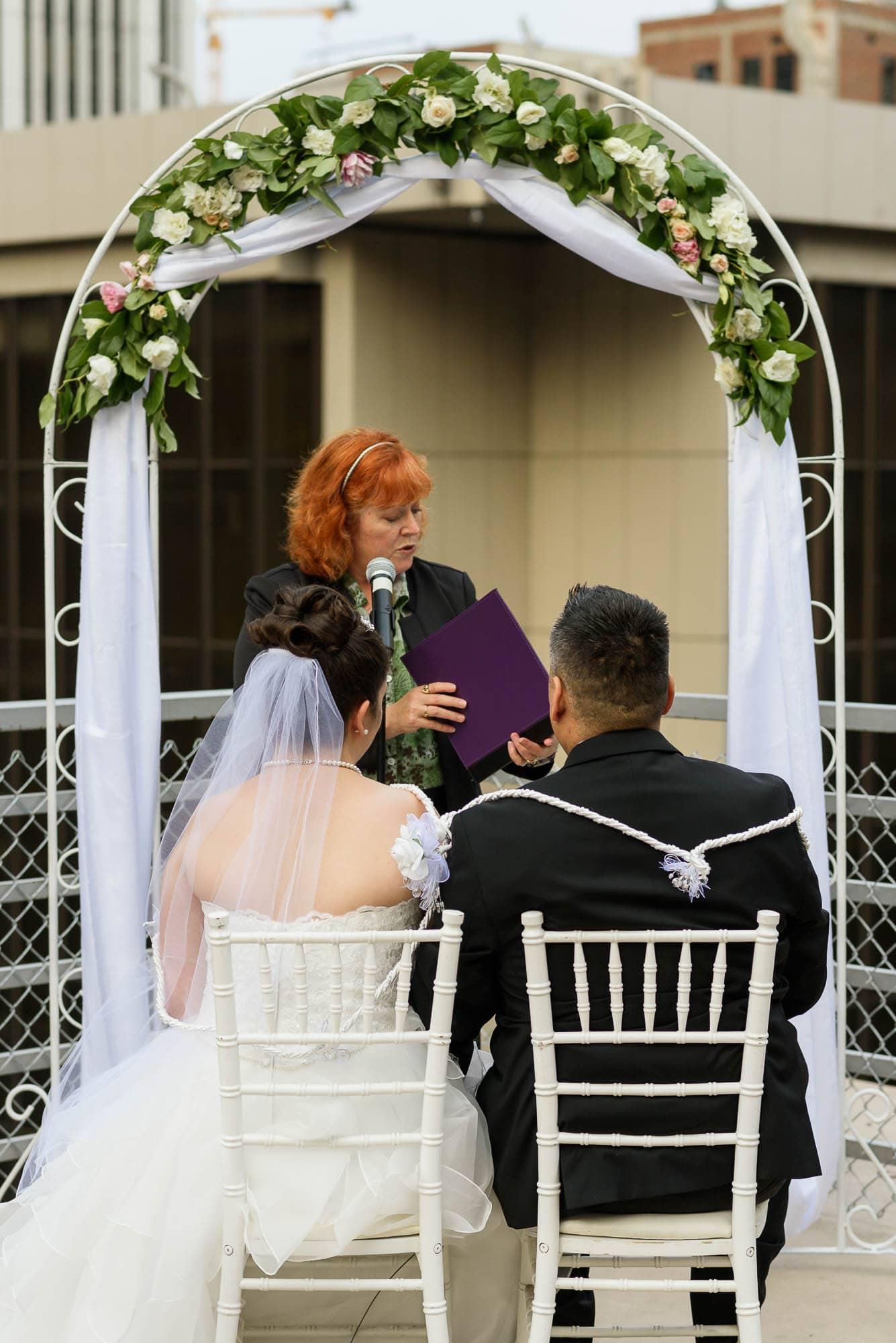 022_Alan_and_Heidi_Wedding_Nicole_Roman