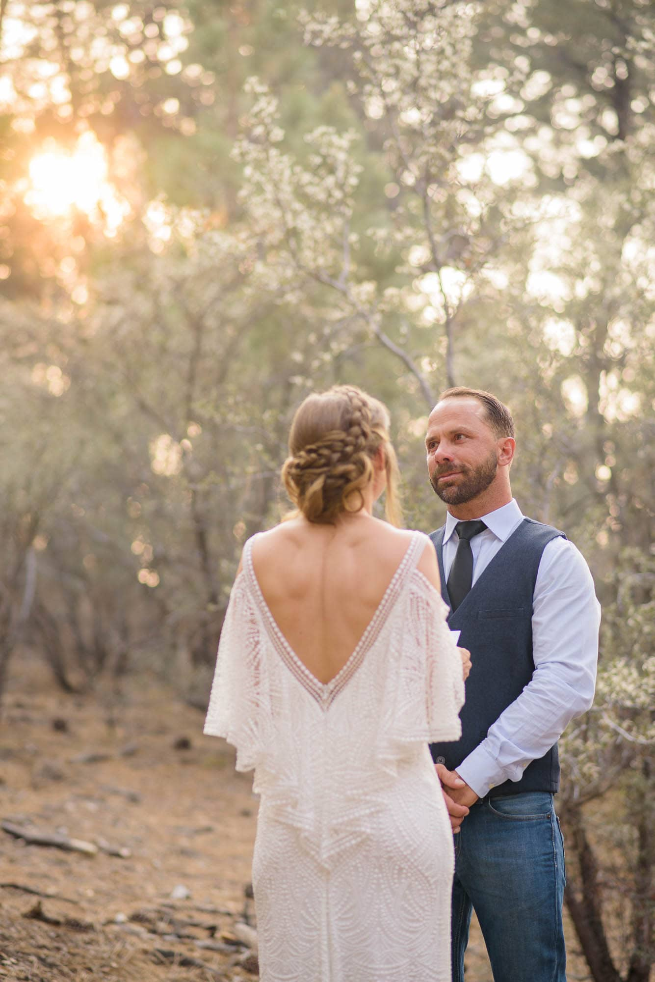 023_Alan_and_Heidi_Big_Bear_Elopement_Holly_Sean