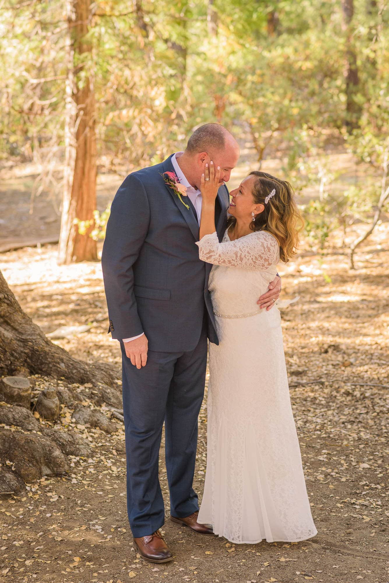 023_Alan_and_Heidi_Wedding_Jackie_Dannon