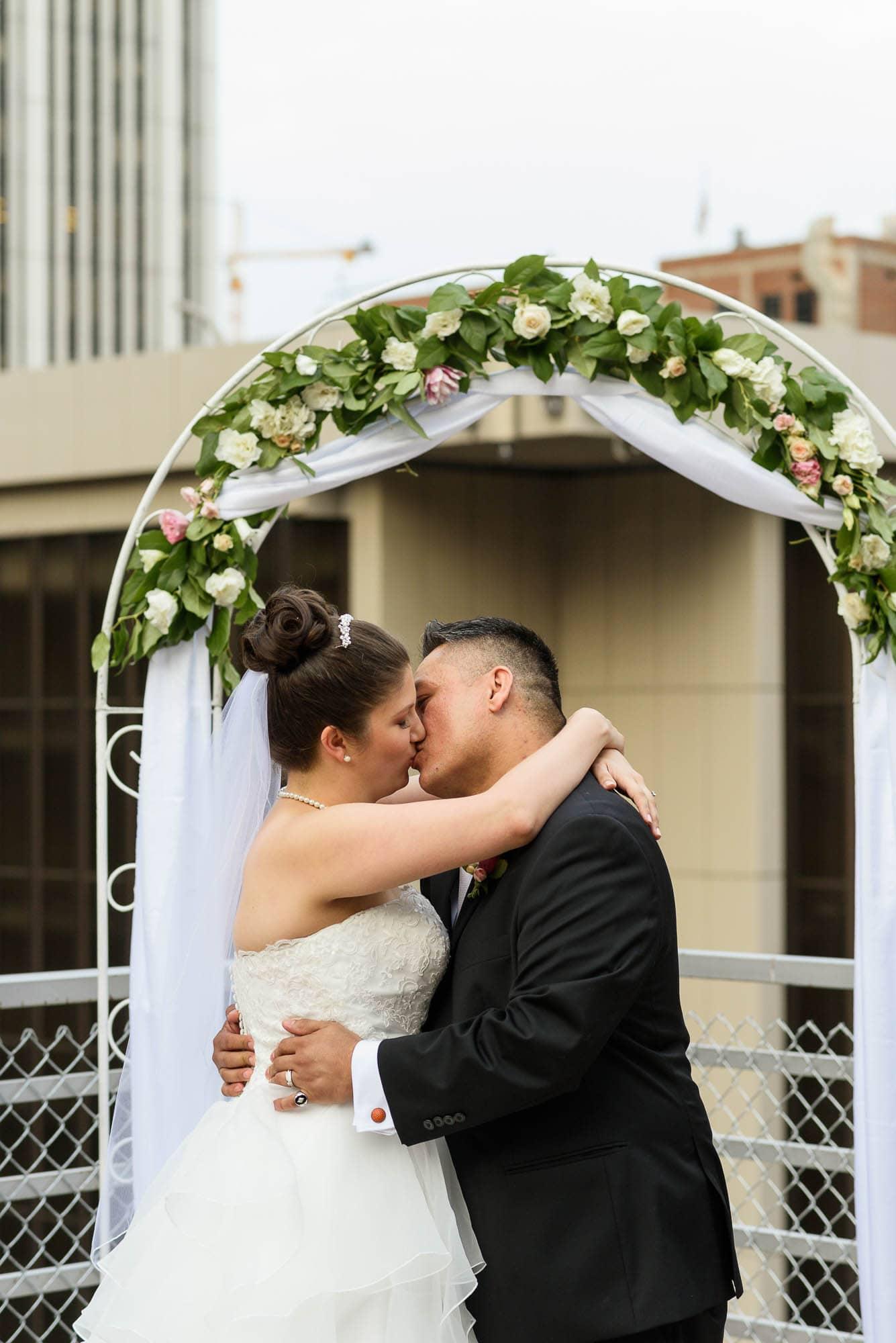 023_Alan_and_Heidi_Wedding_Nicole_Roman