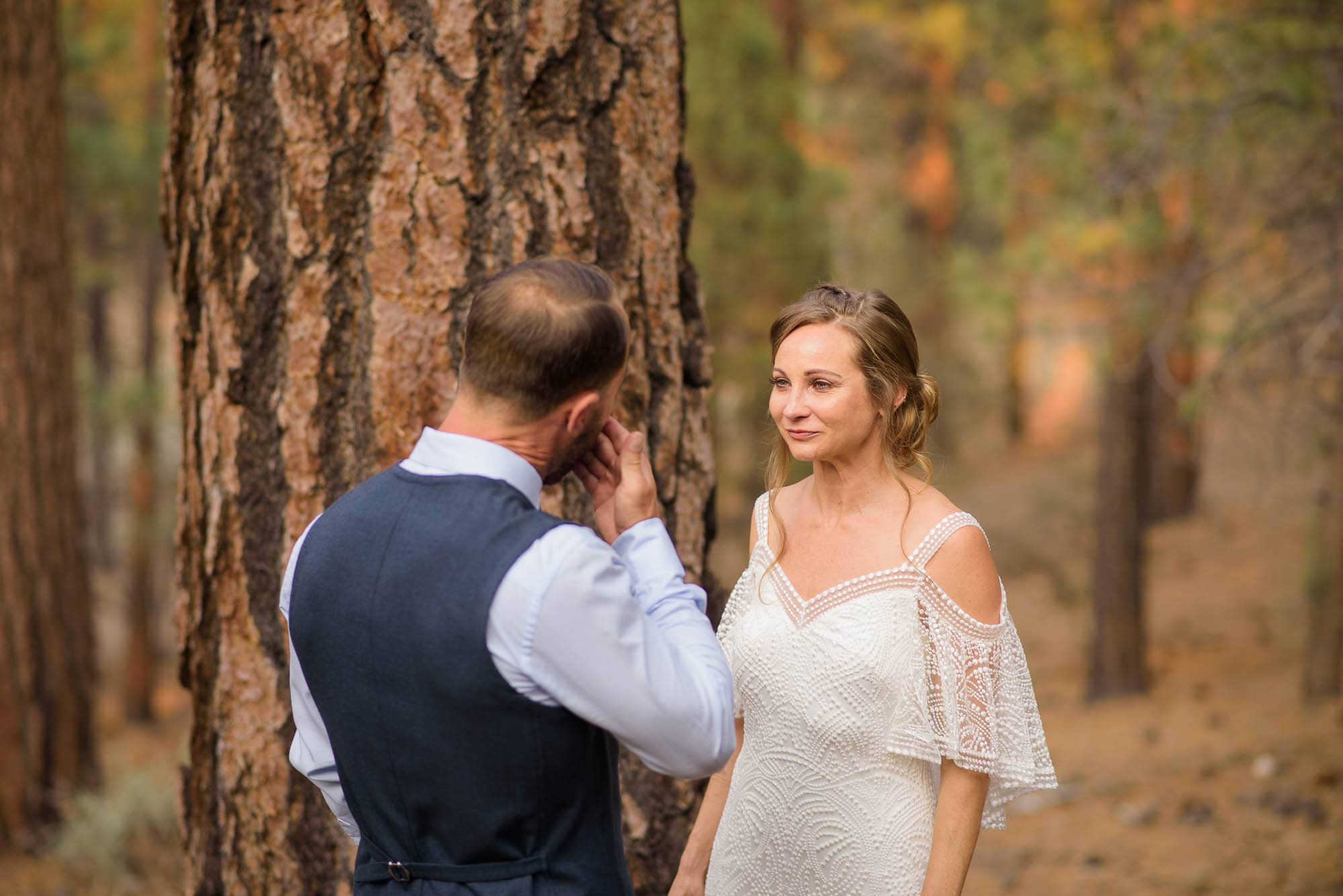 024_Alan_and_Heidi_Big_Bear_Elopement_Holly_Sean
