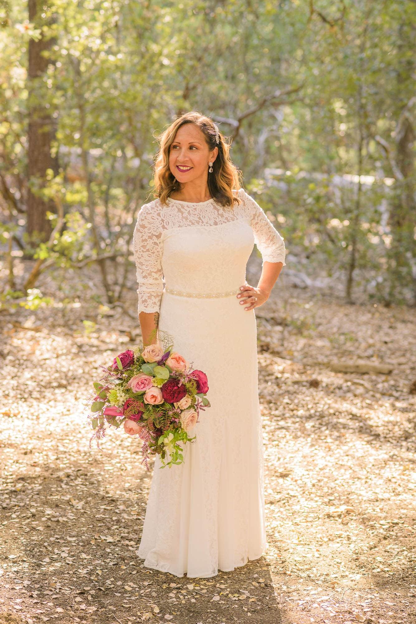 024_Alan_and_Heidi_Wedding_Jackie_Dannon