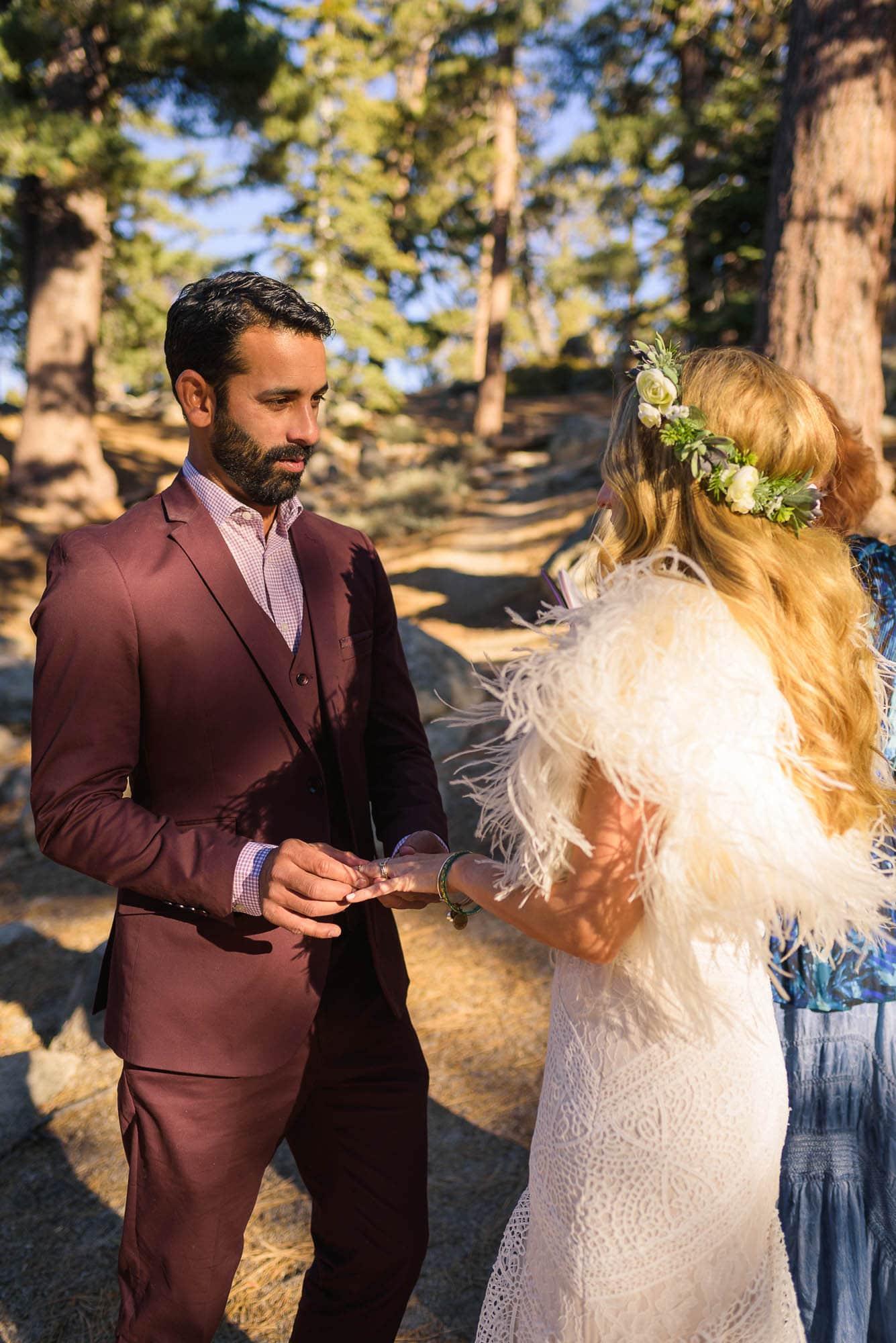 024_Alan_and_Heidi_Wedding_Natalie_Mike