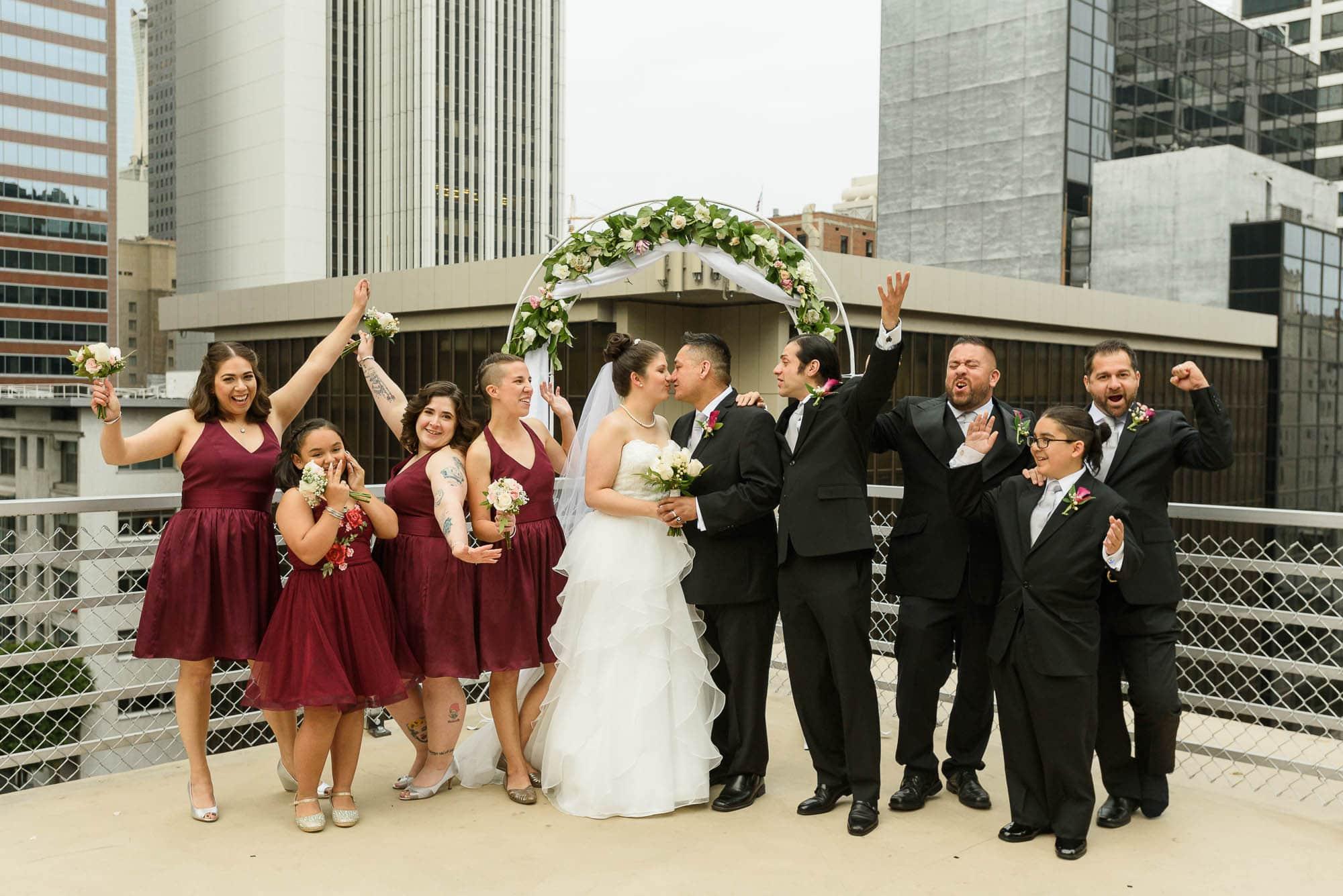 024_Alan_and_Heidi_Wedding_Nicole_Roman